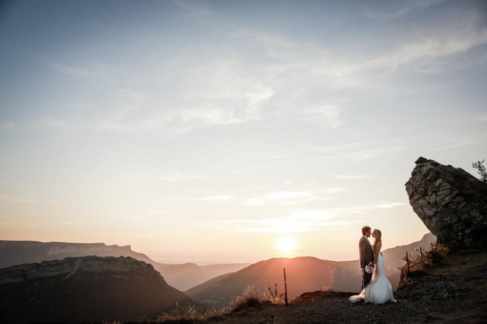Wedding_photography_london_kristida_photography.jpg