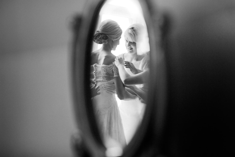wedding_photography_surrey_kristida_photography_1 (4 of 1).jpg