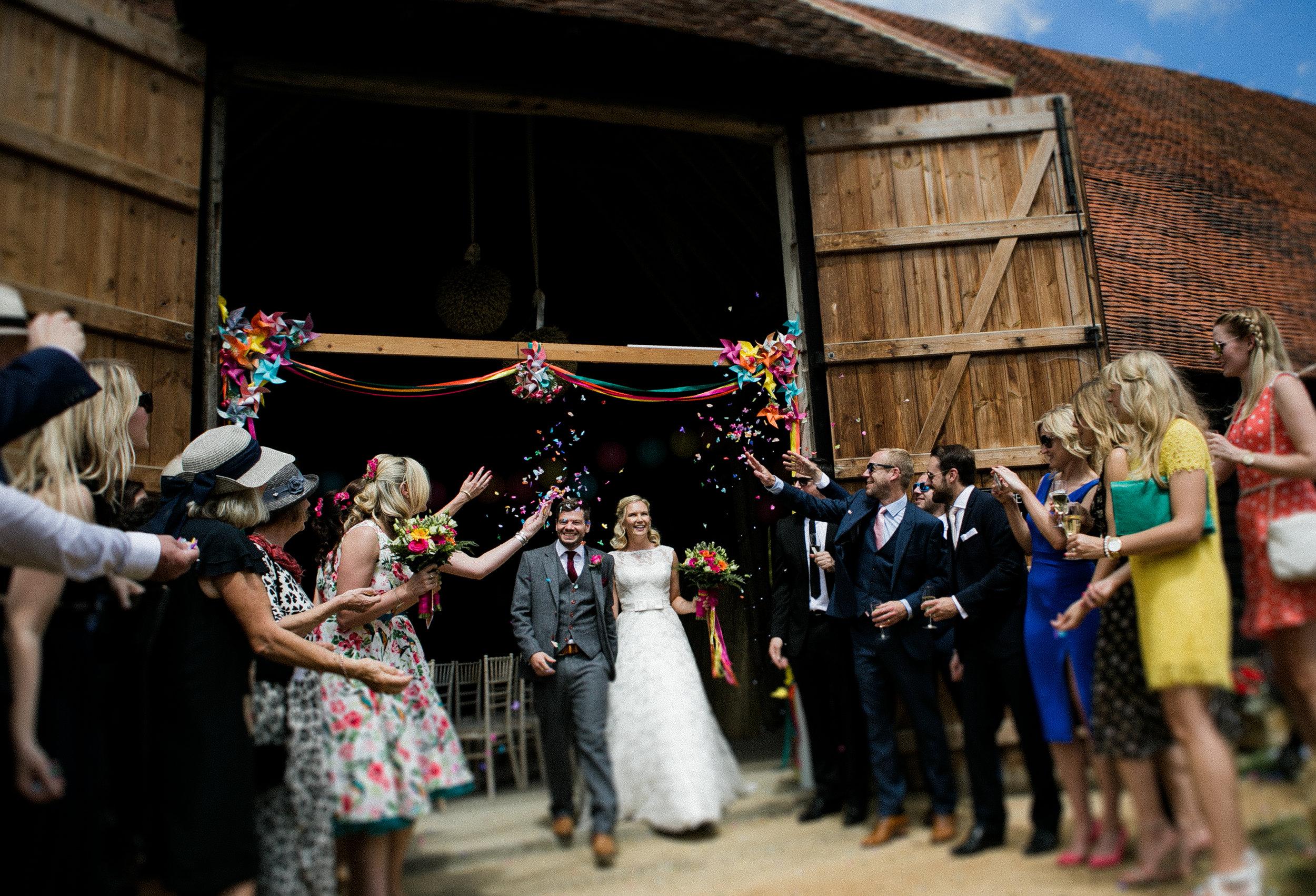 london_wedding_photography_3.jpg