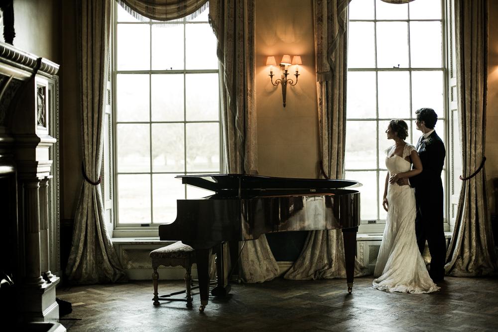 surrey_wedding_photographer_1.jpg