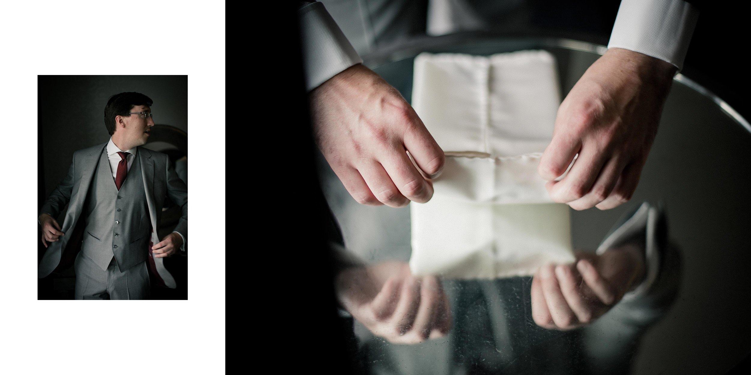 wedding_photographer_surrey_10.jpg