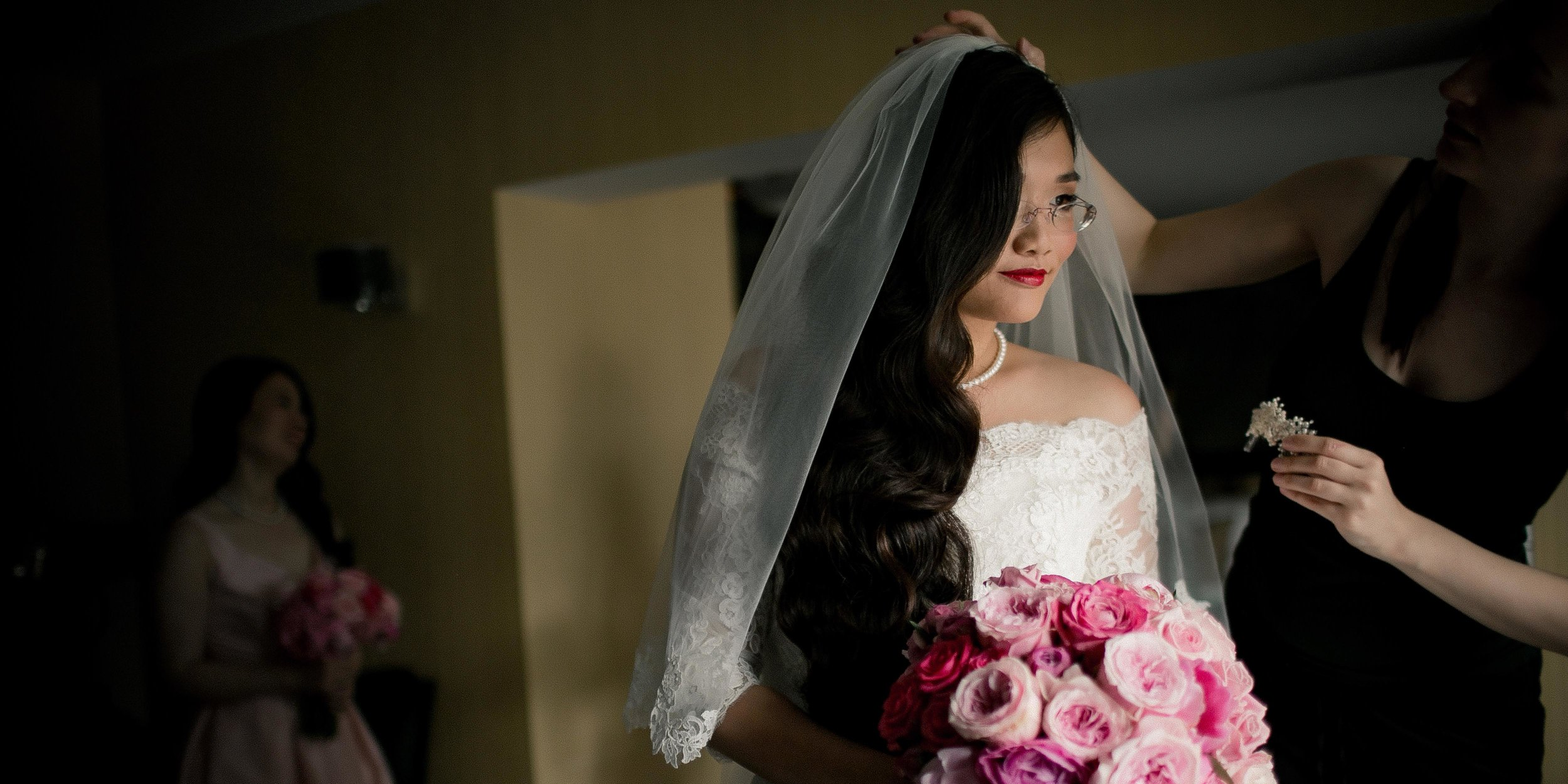 wedding_photographer_surrey_21.jpg