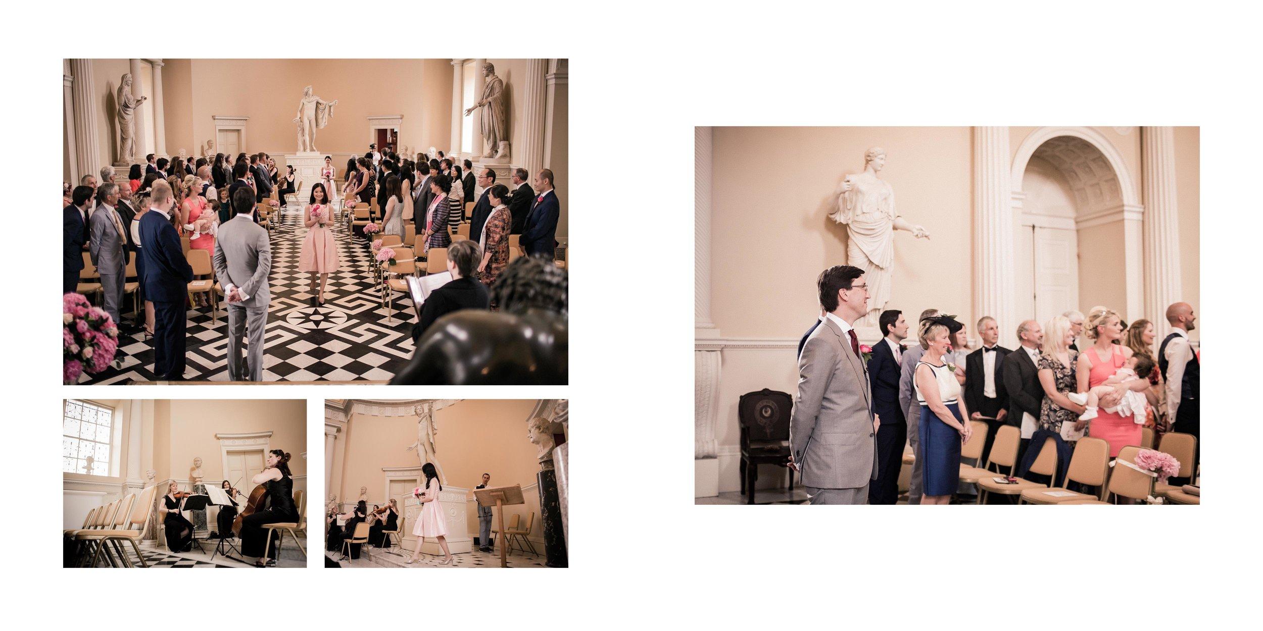 wedding_photographer_surrey_23.jpg