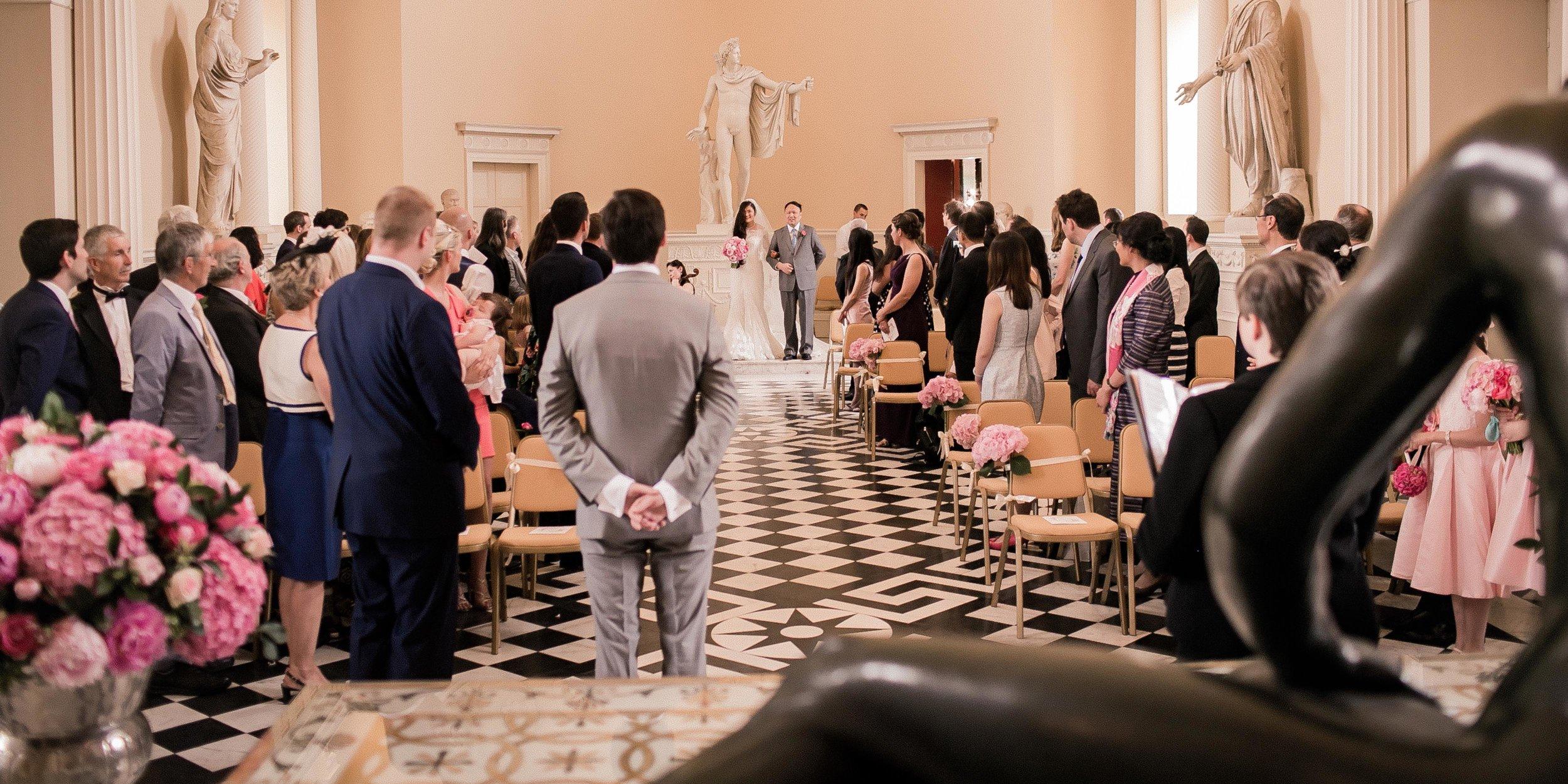 wedding_photographer_surrey_24.jpg