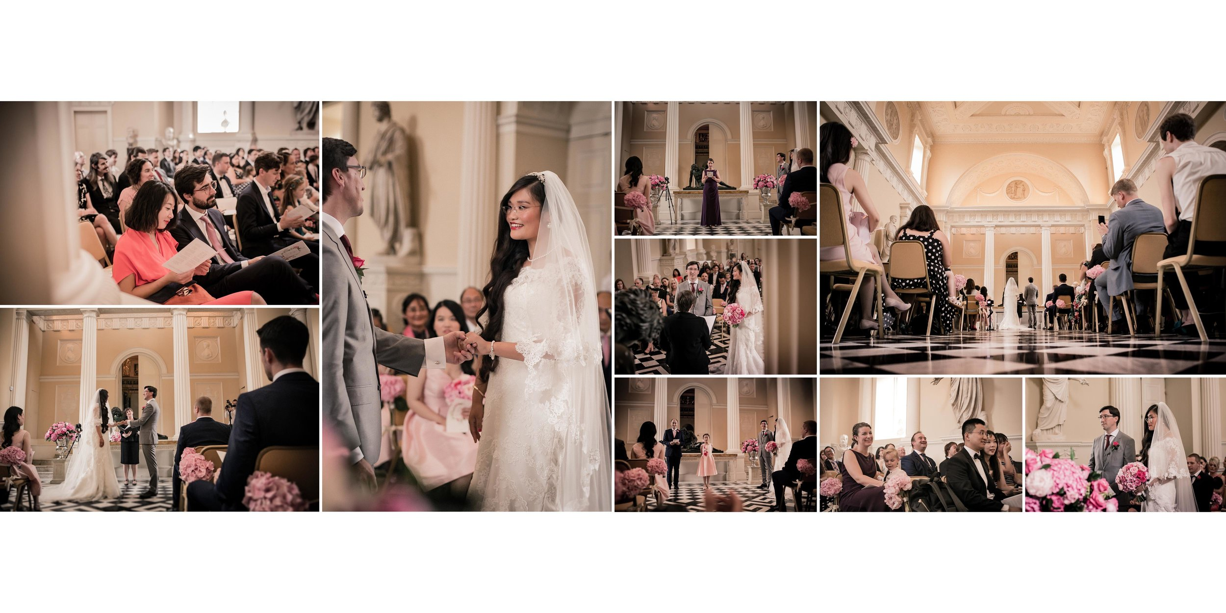 wedding_photographer_surrey_26.jpg