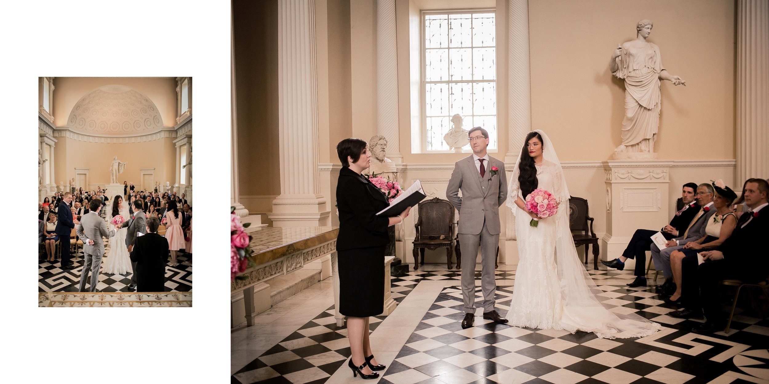wedding_photographer_surrey_25.jpg