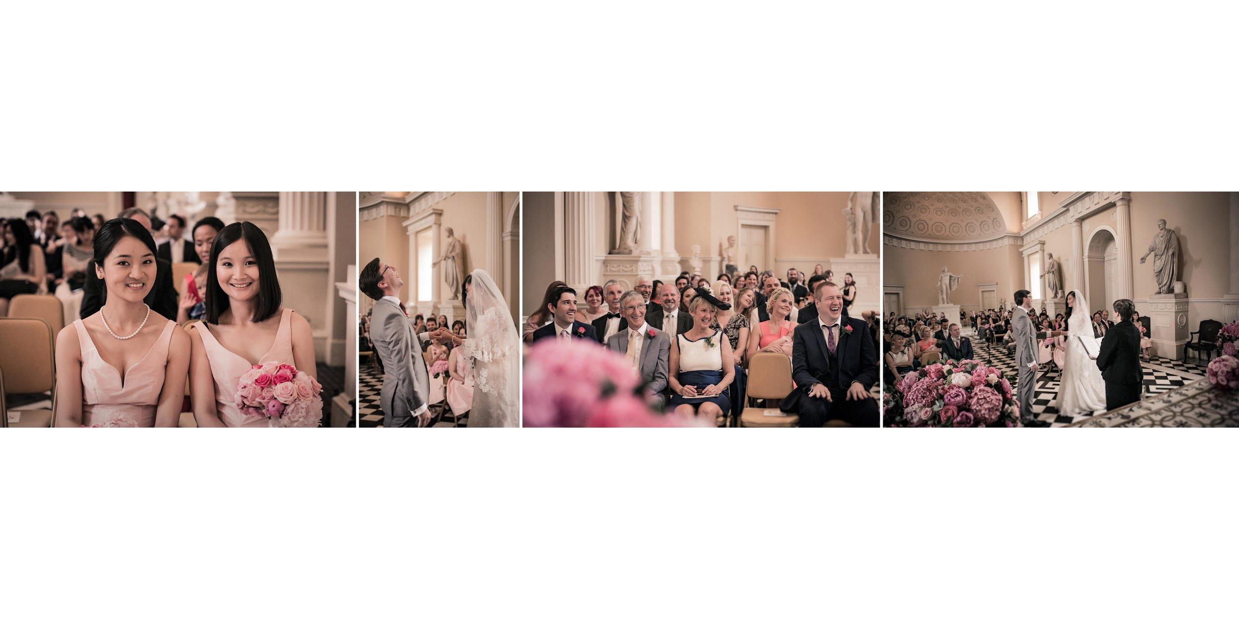 wedding_photographer_surrey_27.jpg