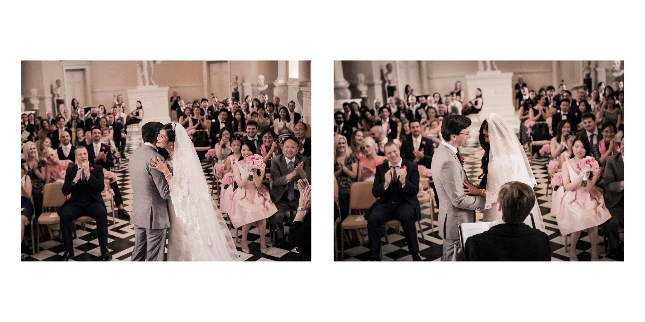 wedding_photographer_surrey_28.jpg