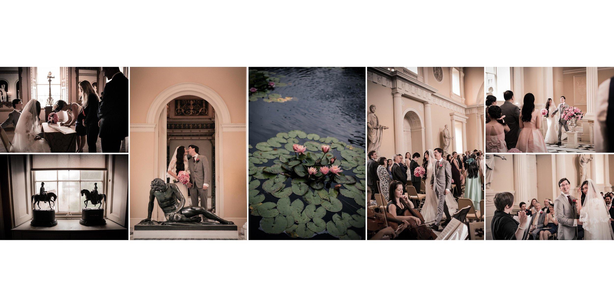 wedding_photographer_surrey_30.jpg