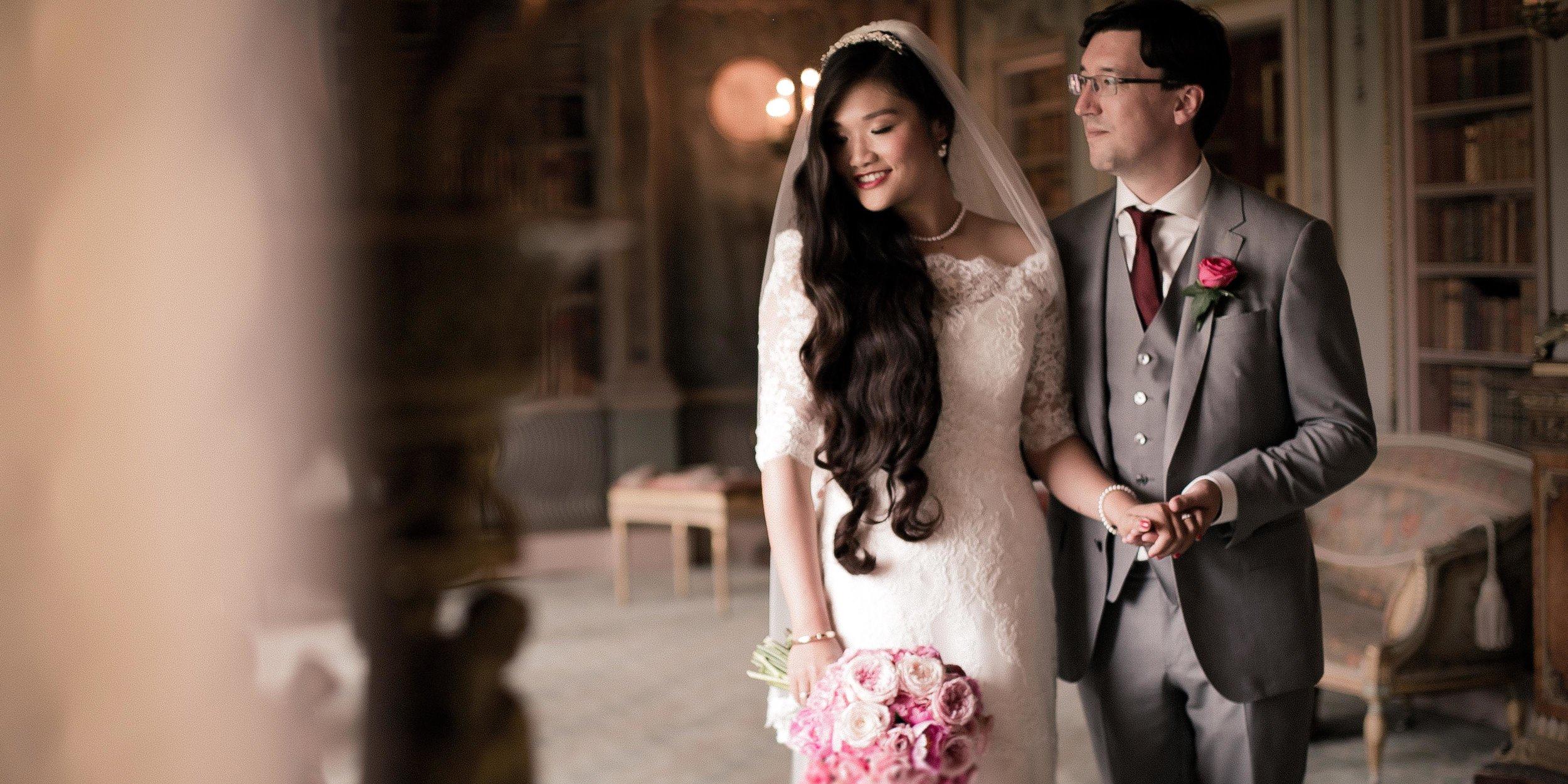 wedding_photographer_surrey_29.jpg