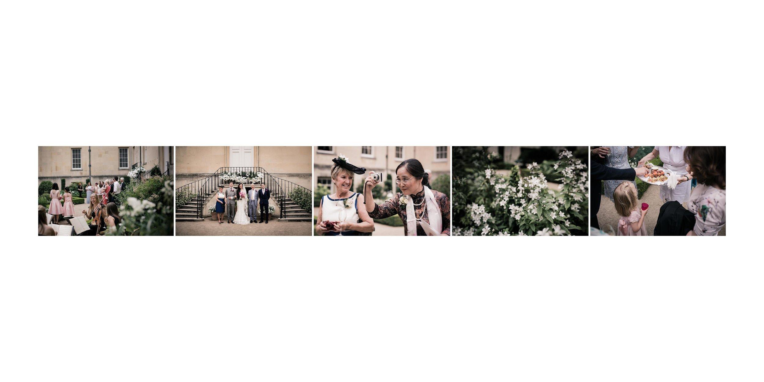 wedding_photographer_surrey_33.jpg