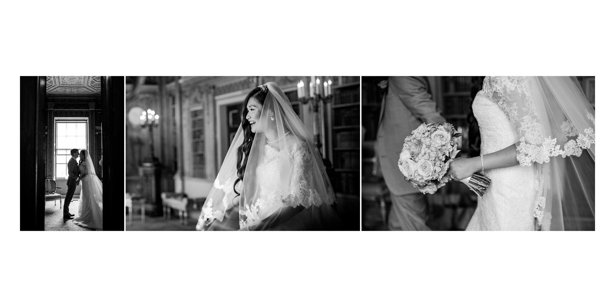 wedding_photographer_surrey_35.jpg