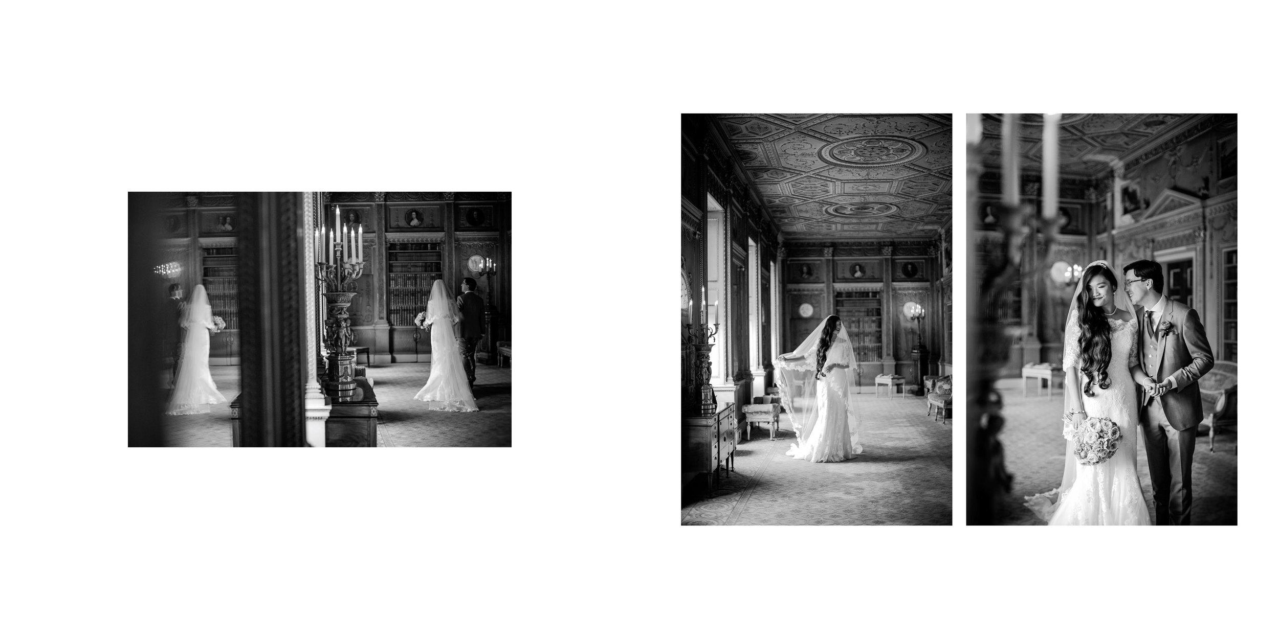 wedding_photographer_surrey_36.jpg