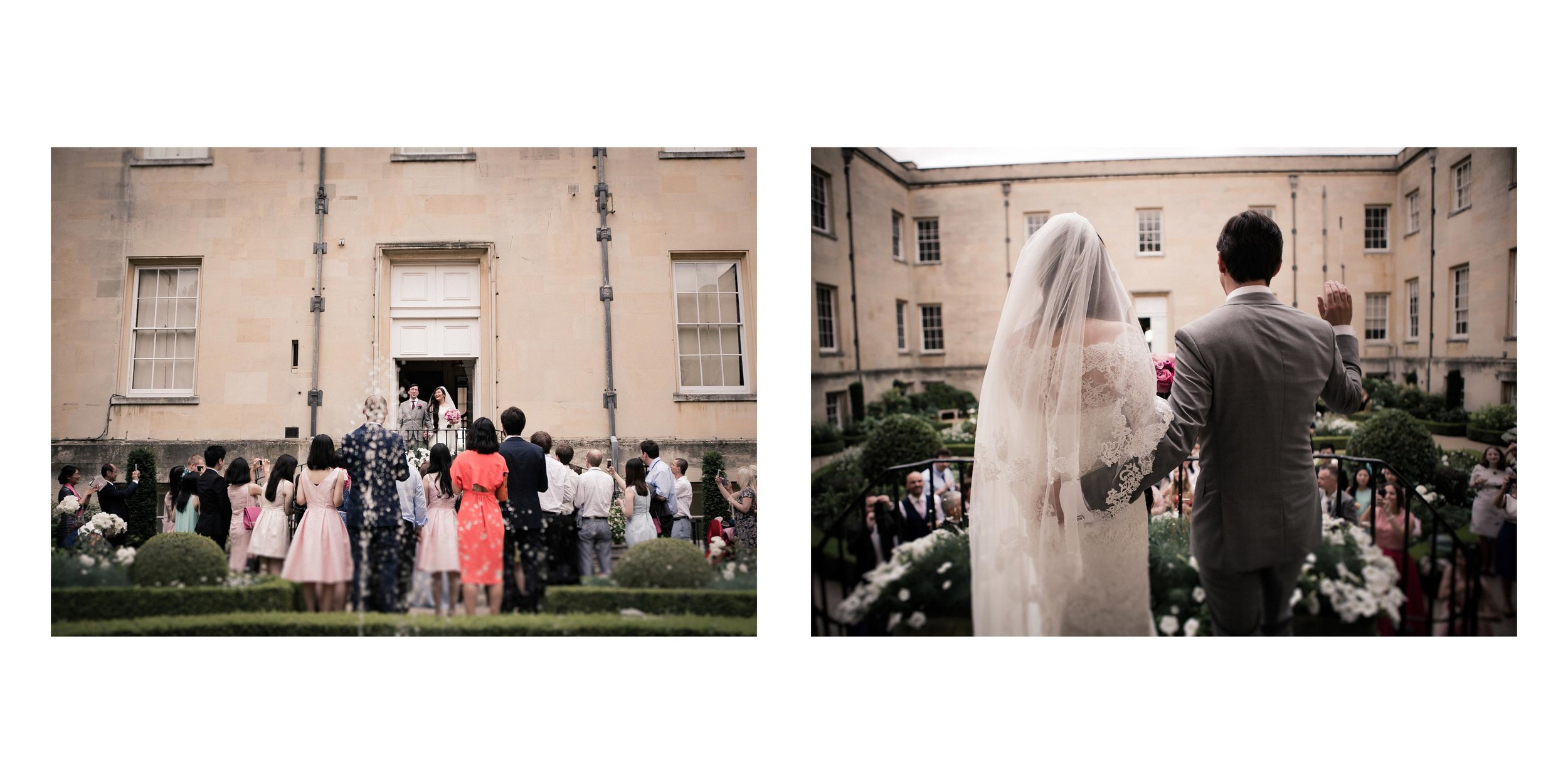 wedding_photographer_surrey_37.jpg