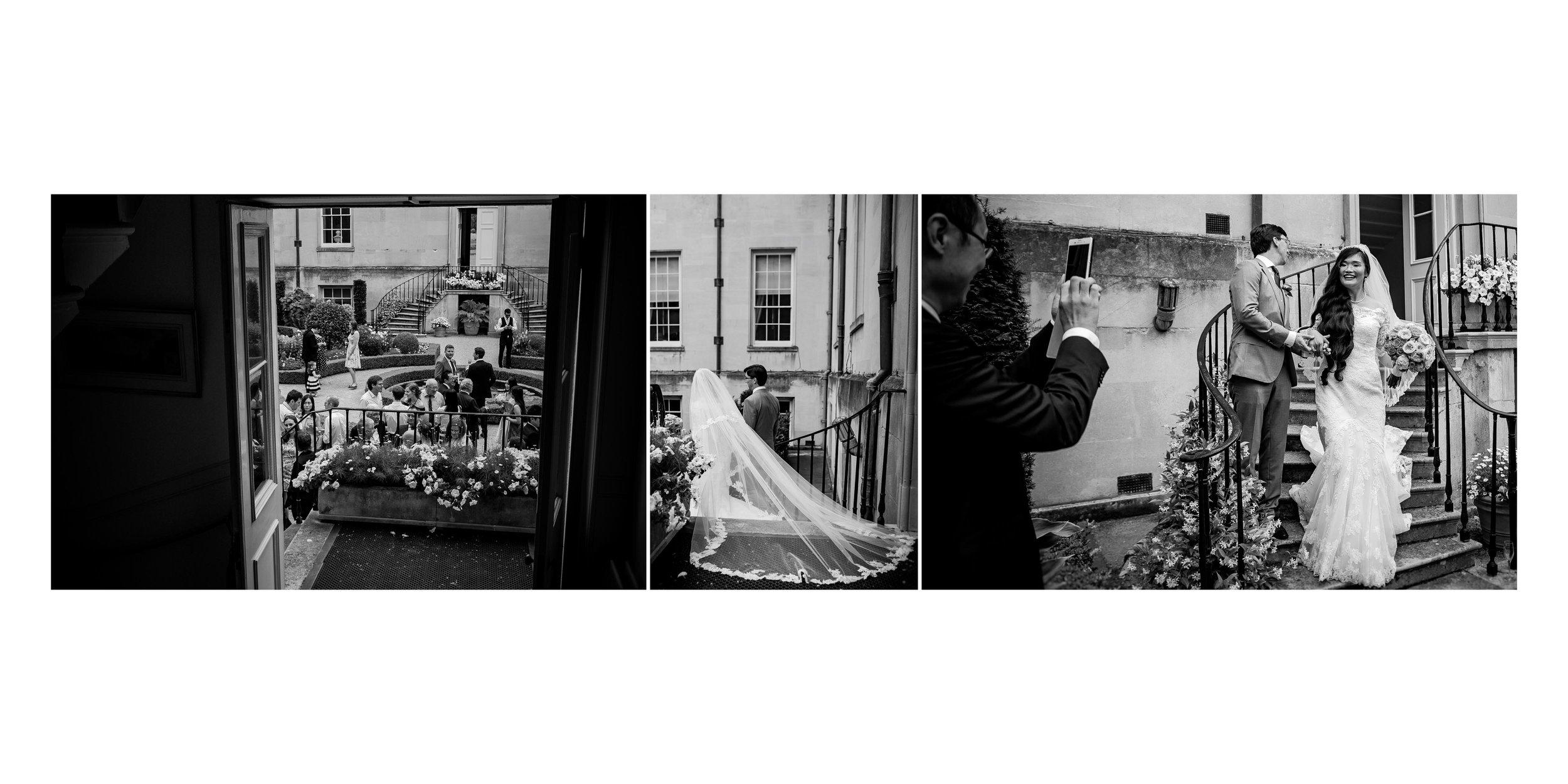 wedding_photographer_surrey_38.jpg