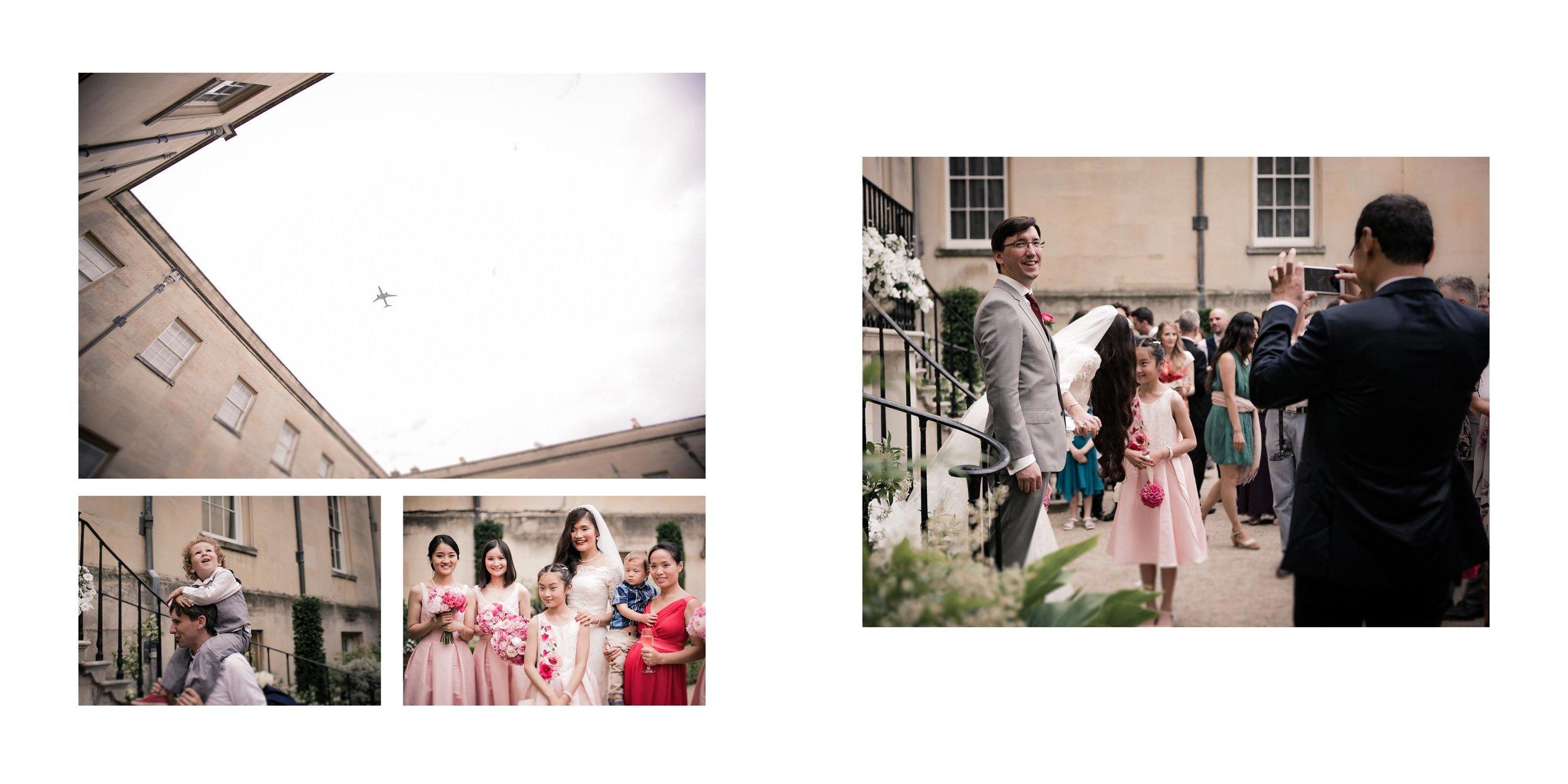 wedding_photographer_surrey_39.jpg