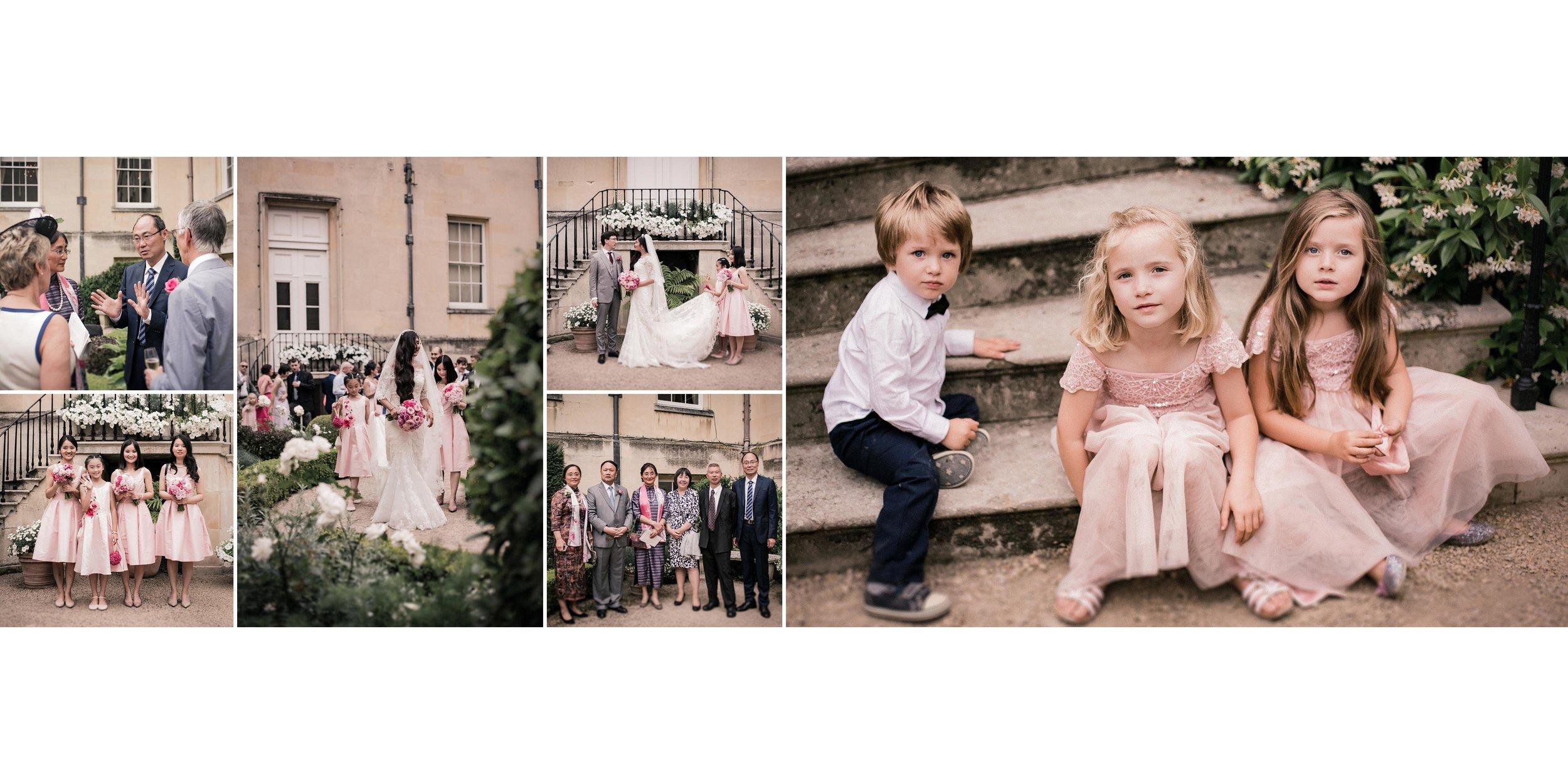 wedding_photographer_surrey_40.jpg