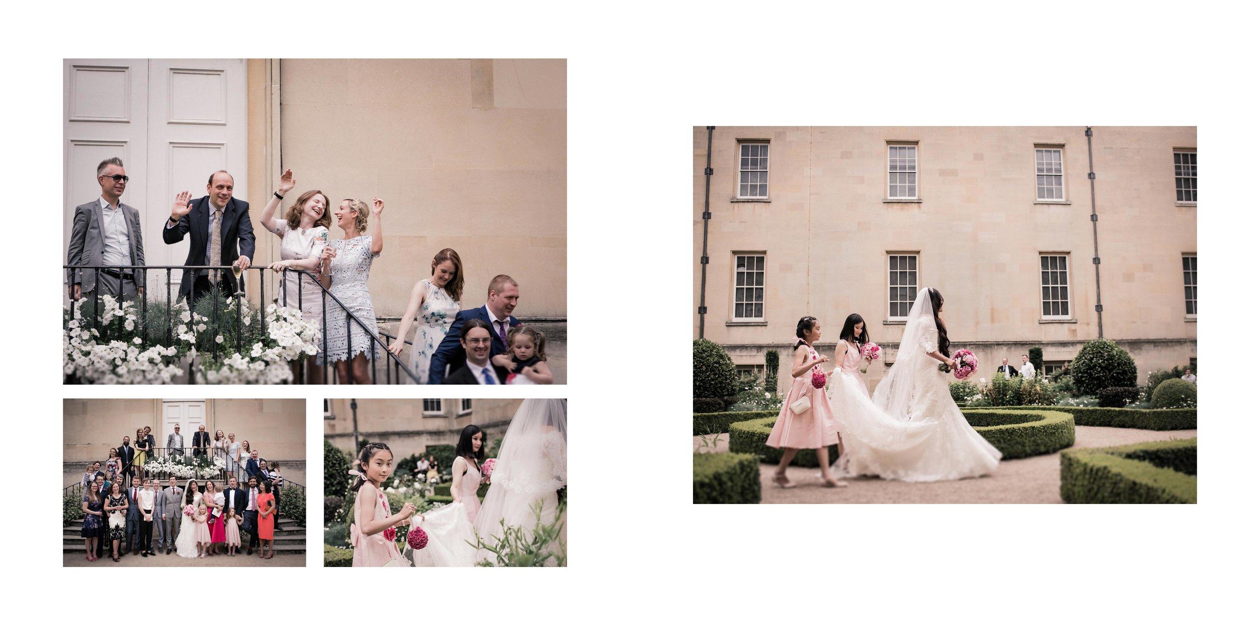 wedding_photographer_surrey_41.jpg
