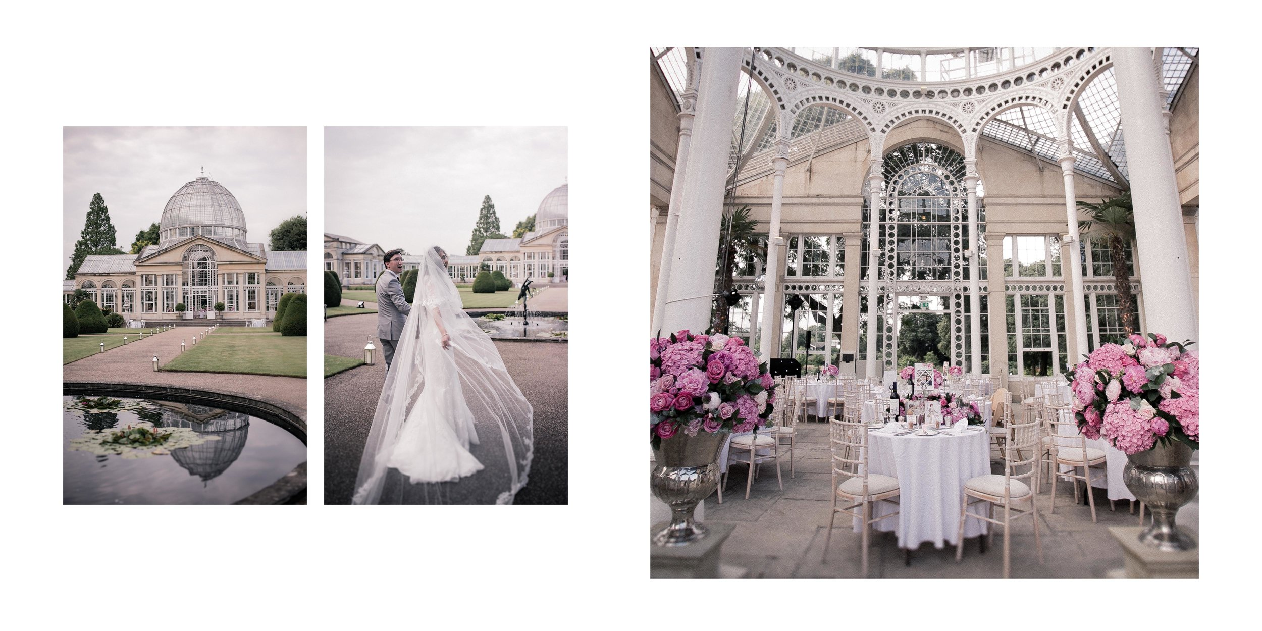 wedding_photographer_surrey_43.jpg