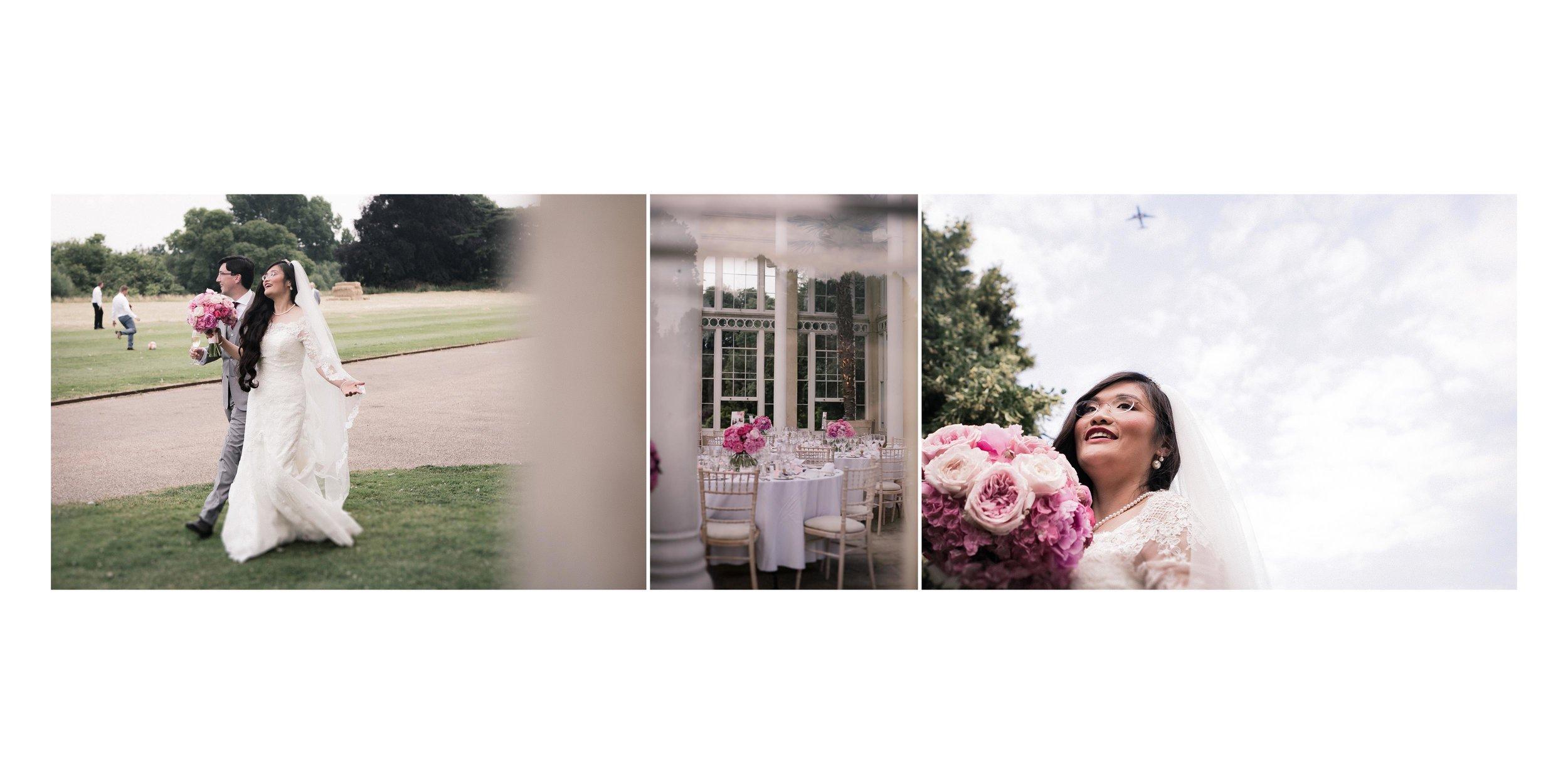 wedding_photographer_surrey_44.jpg