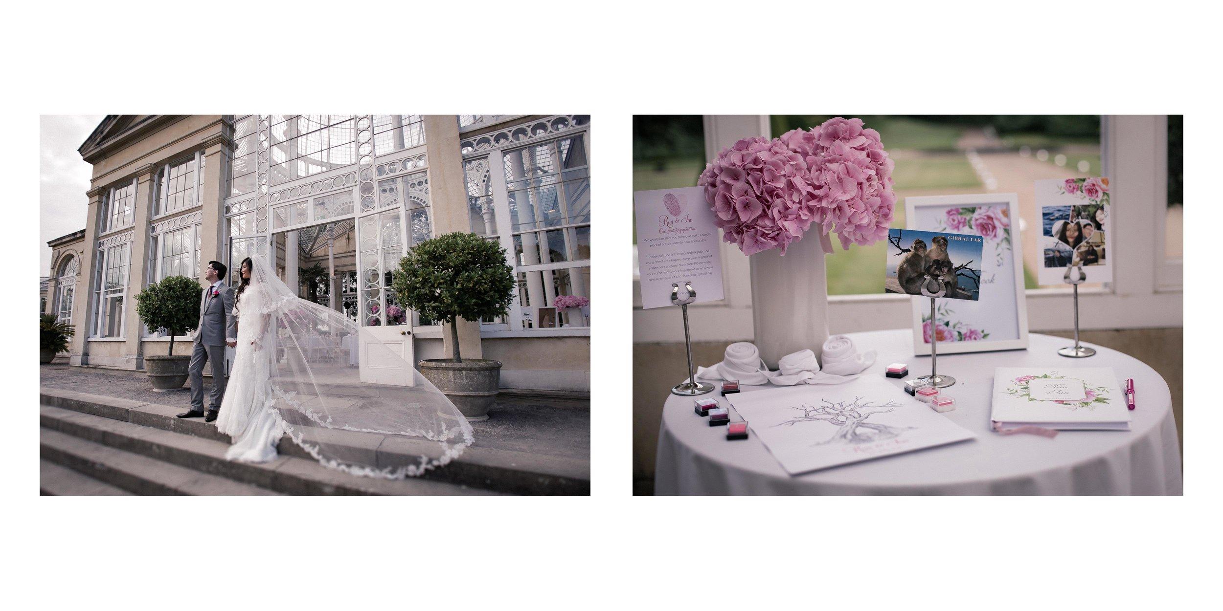 wedding_photographer_surrey_45.jpg