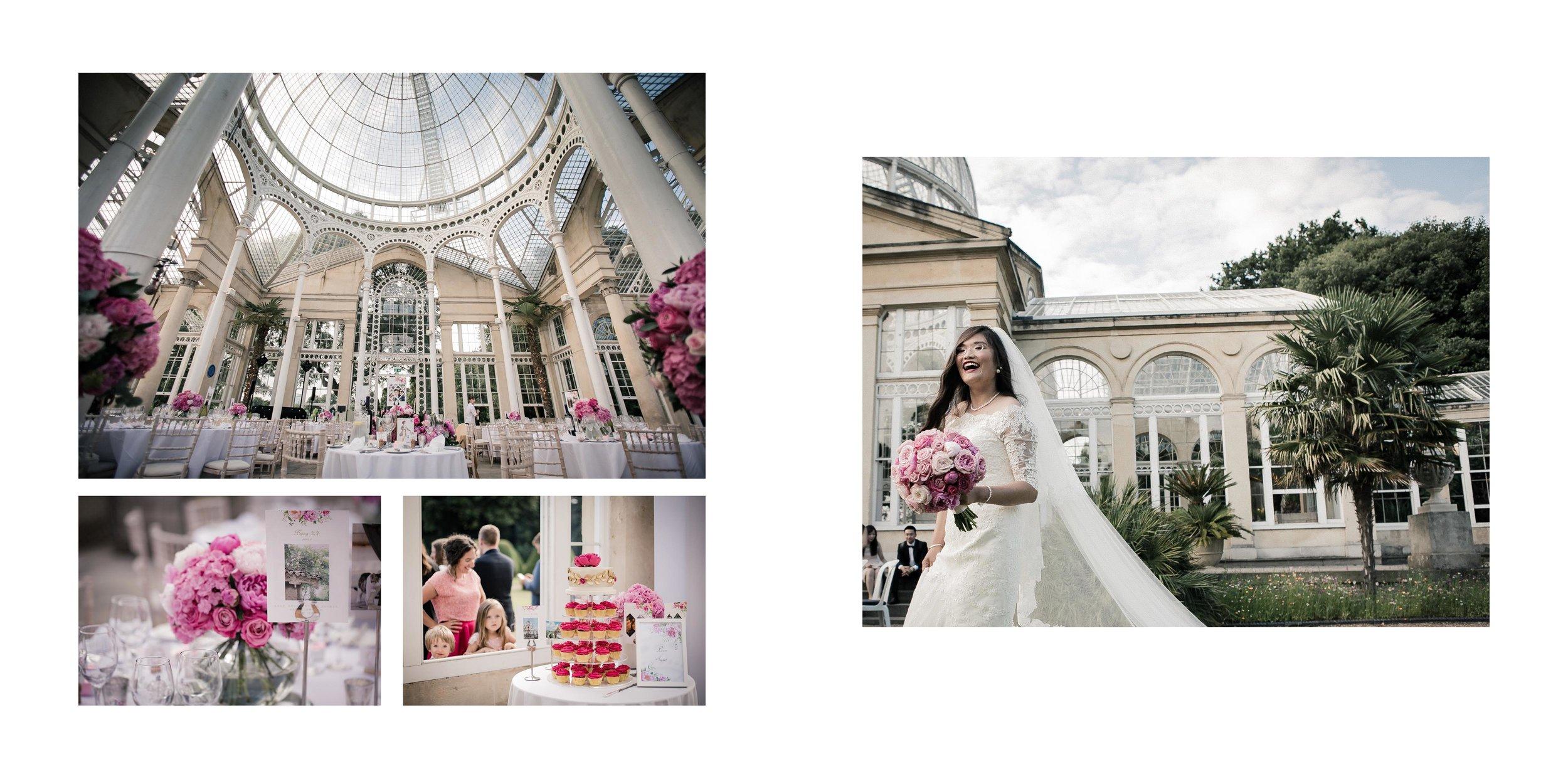 wedding_photographer_surrey_46.jpg