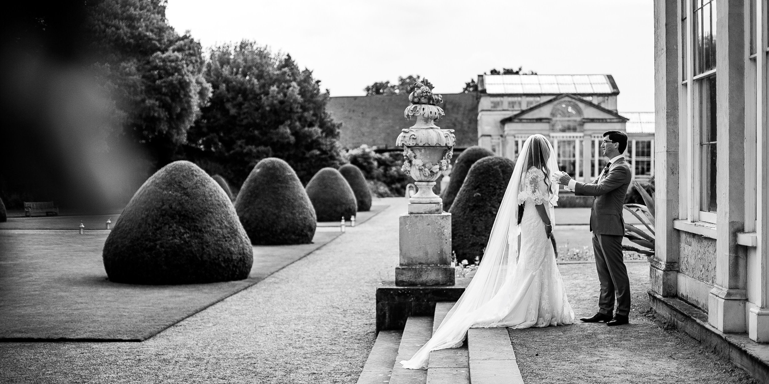 wedding_photographer_surrey_47.jpg
