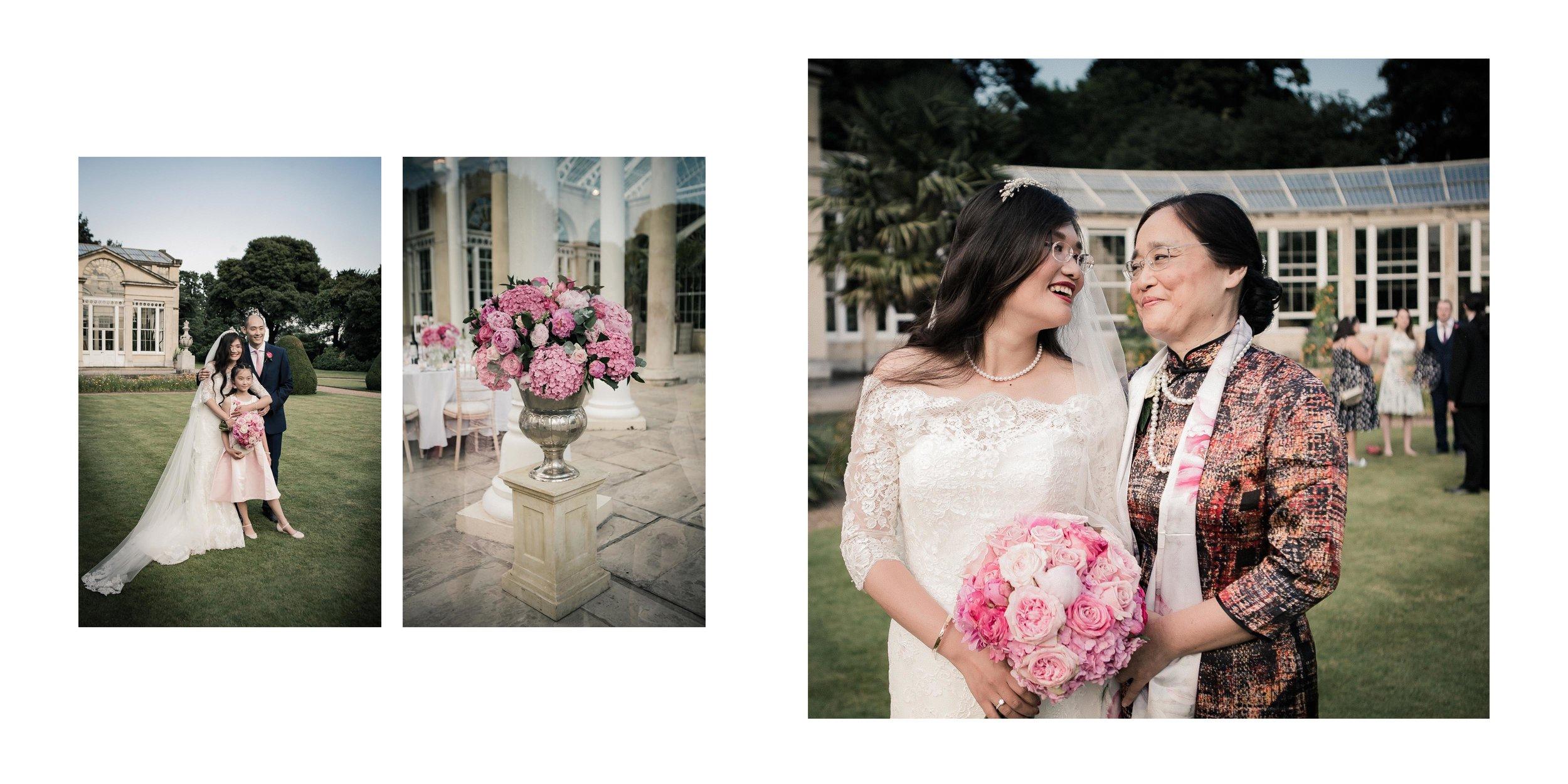 wedding_photographer_surrey_48.jpg