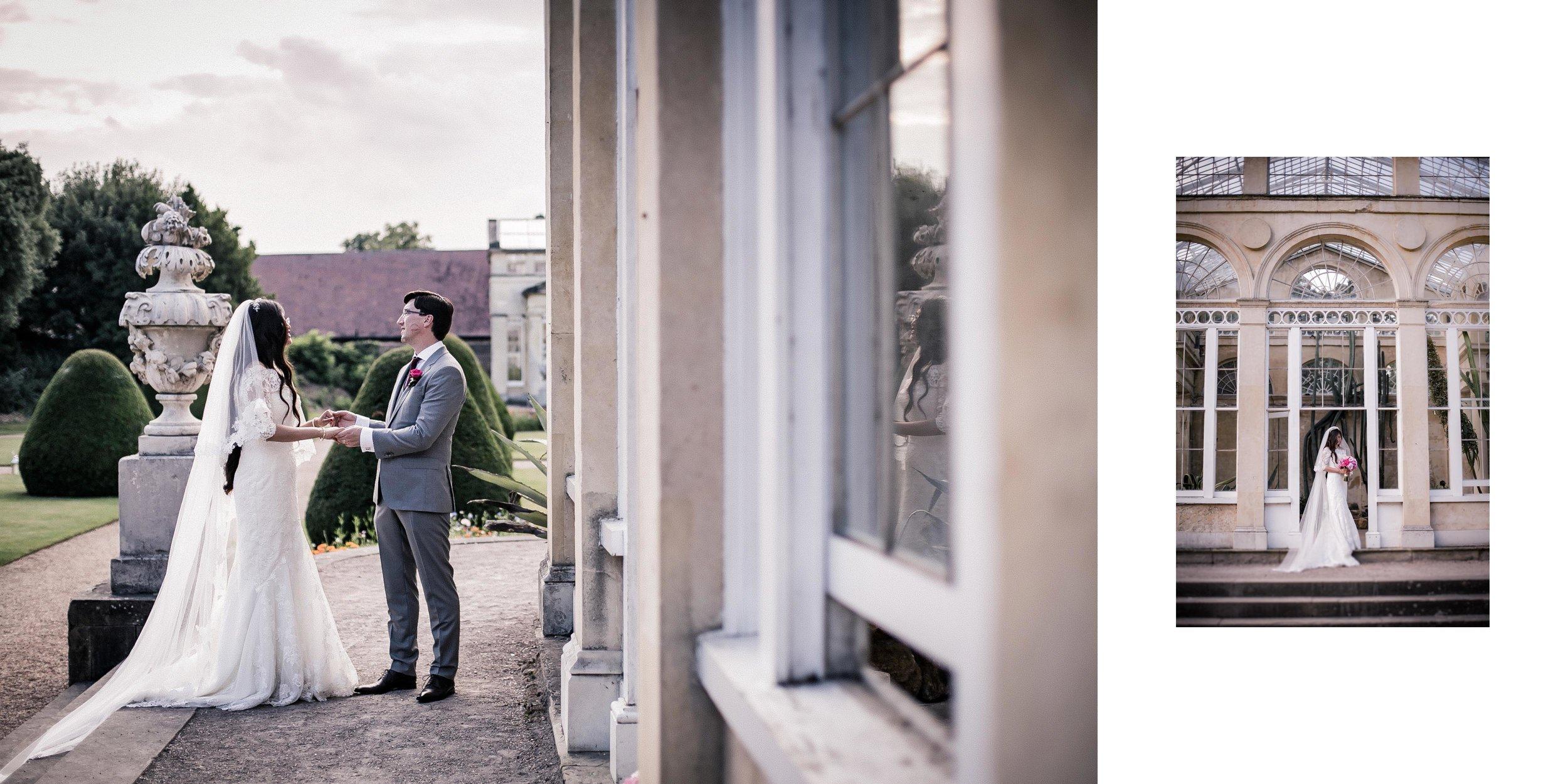 wedding_photographer_surrey_51.jpg