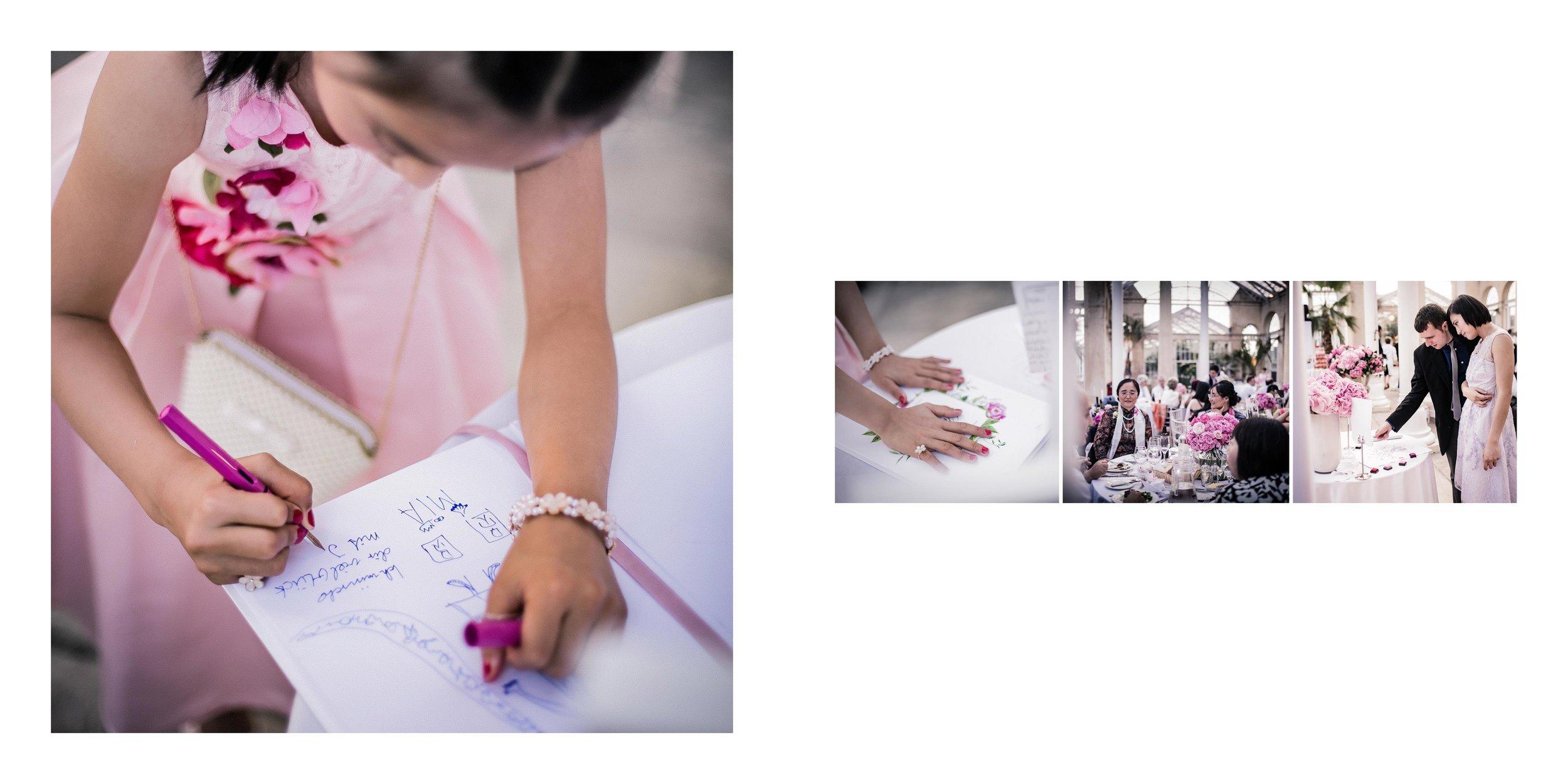 wedding_photographer_surrey_54.jpg