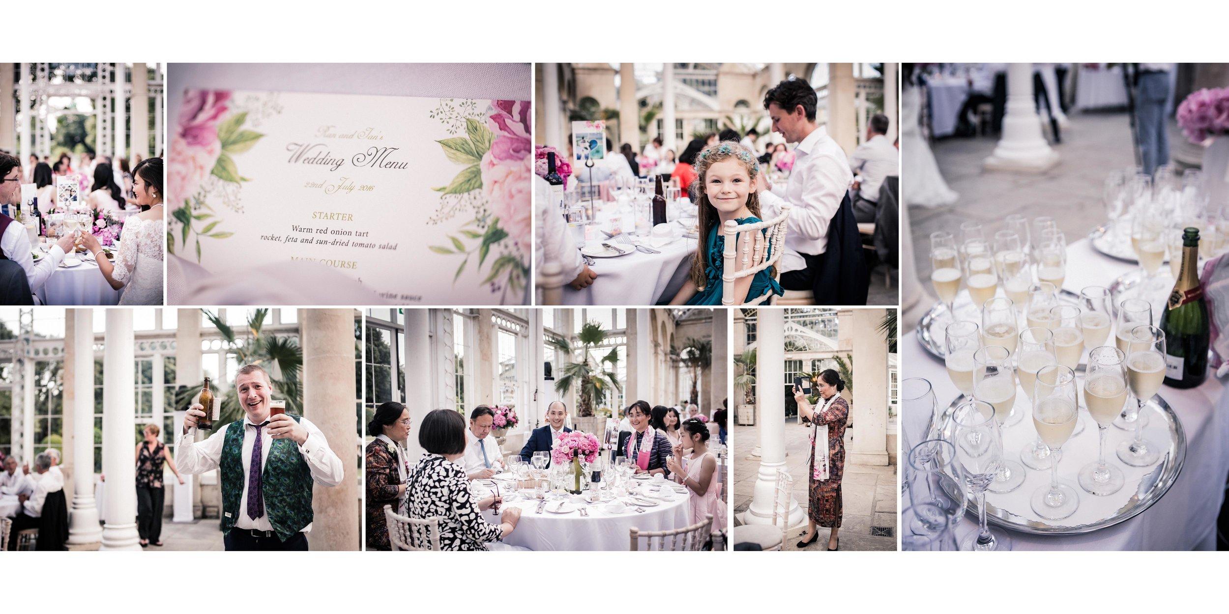 wedding_photographer_surrey_55.jpg