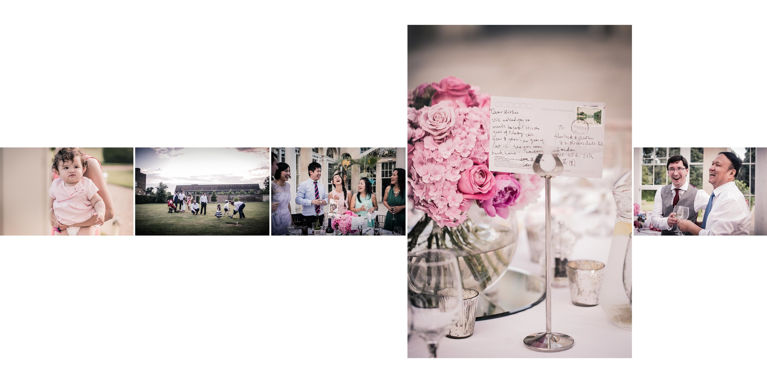 wedding_photographer_surrey_57.jpg