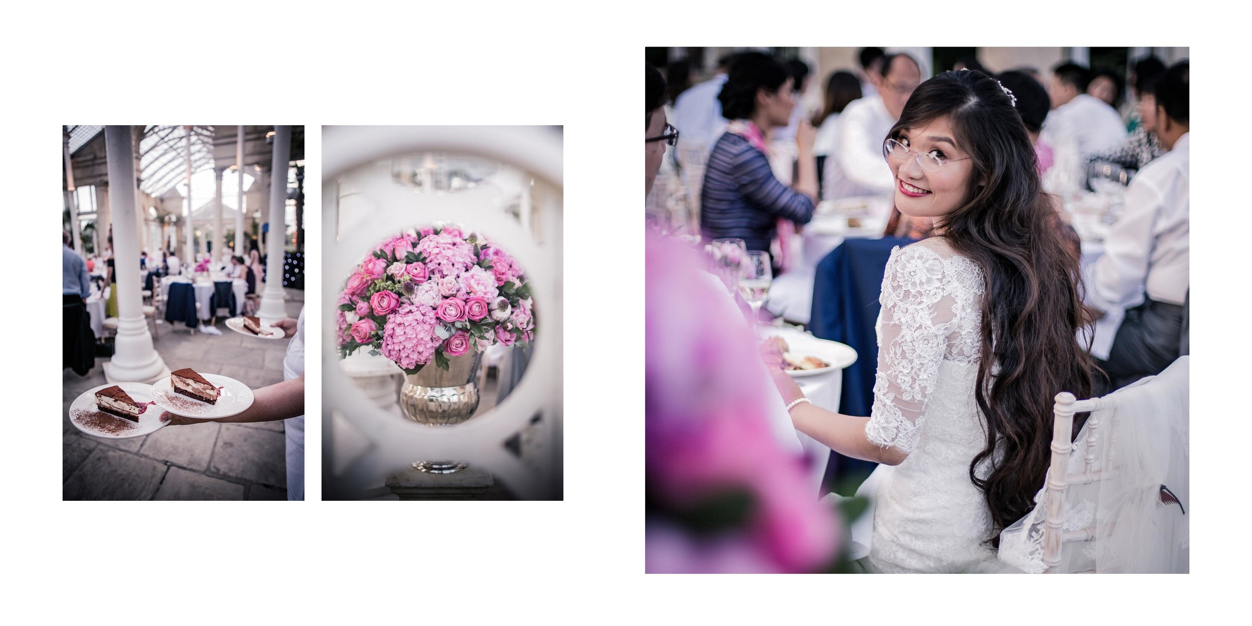 wedding_photographer_surrey_59.jpg