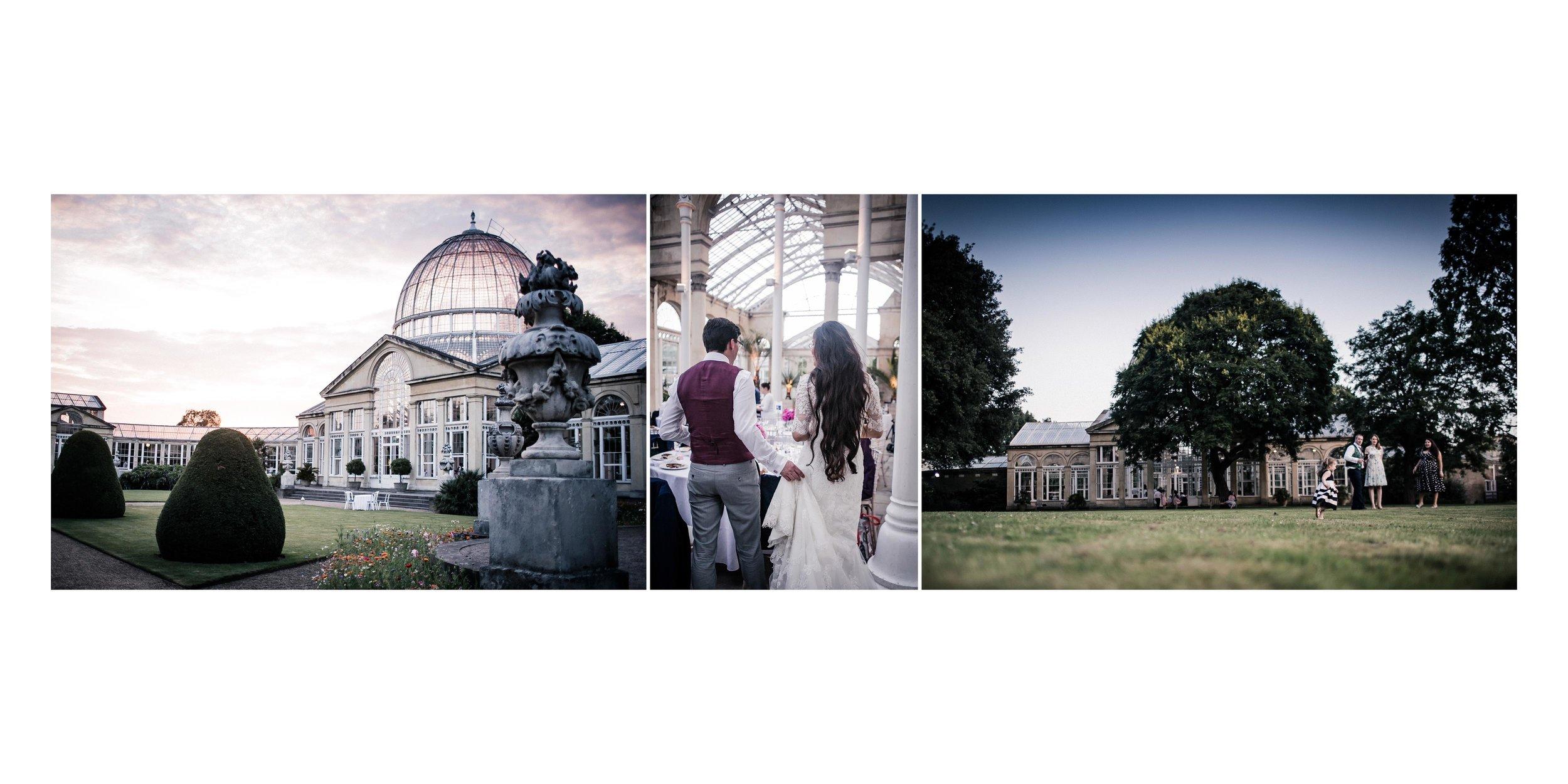 wedding_photographer_surrey_60.jpg