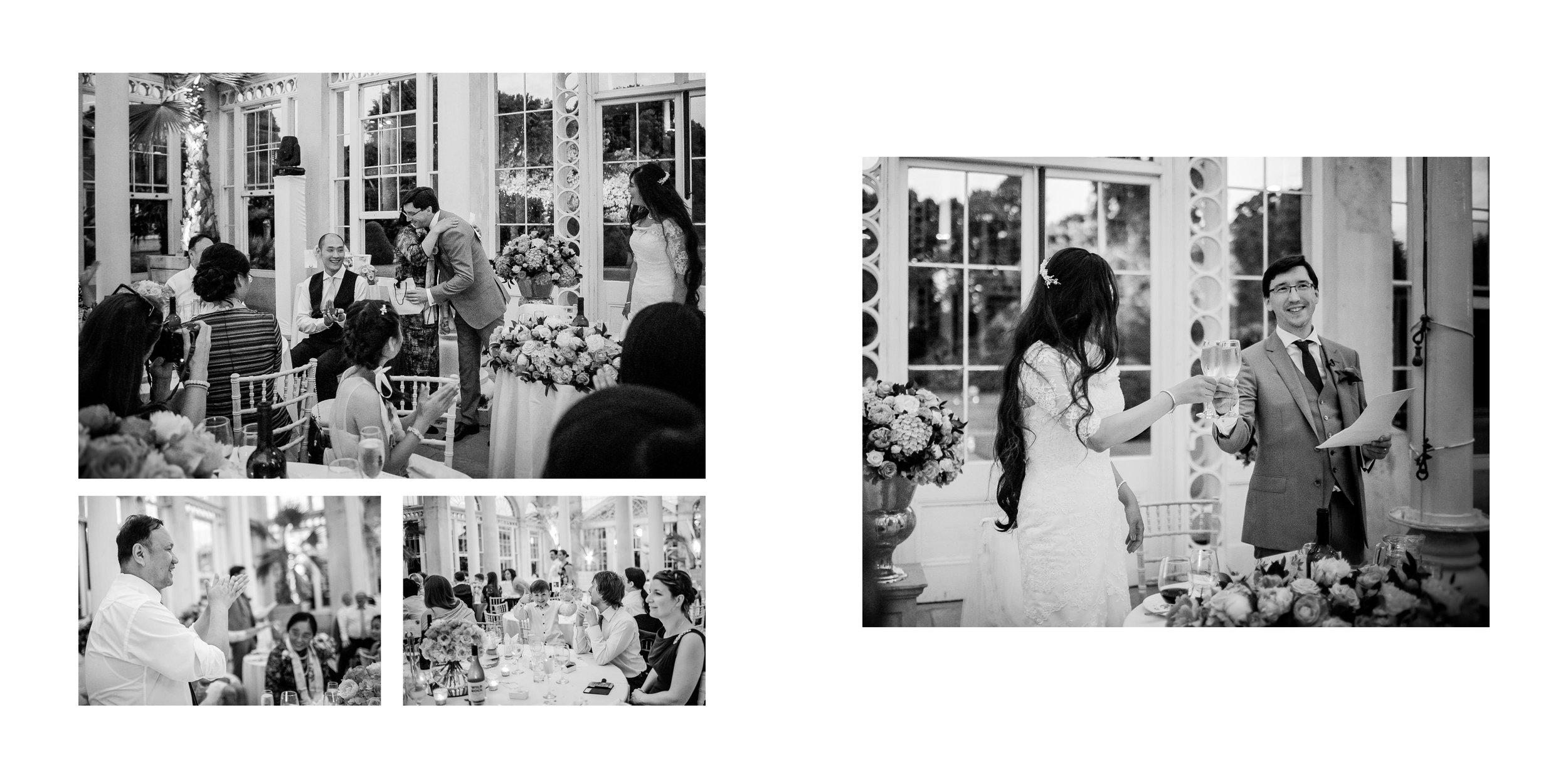 wedding_photographer_surrey_61.jpg