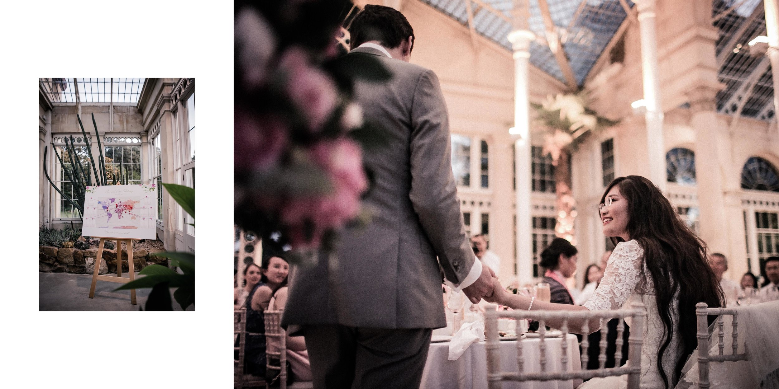 wedding_photographer_surrey_62.jpg