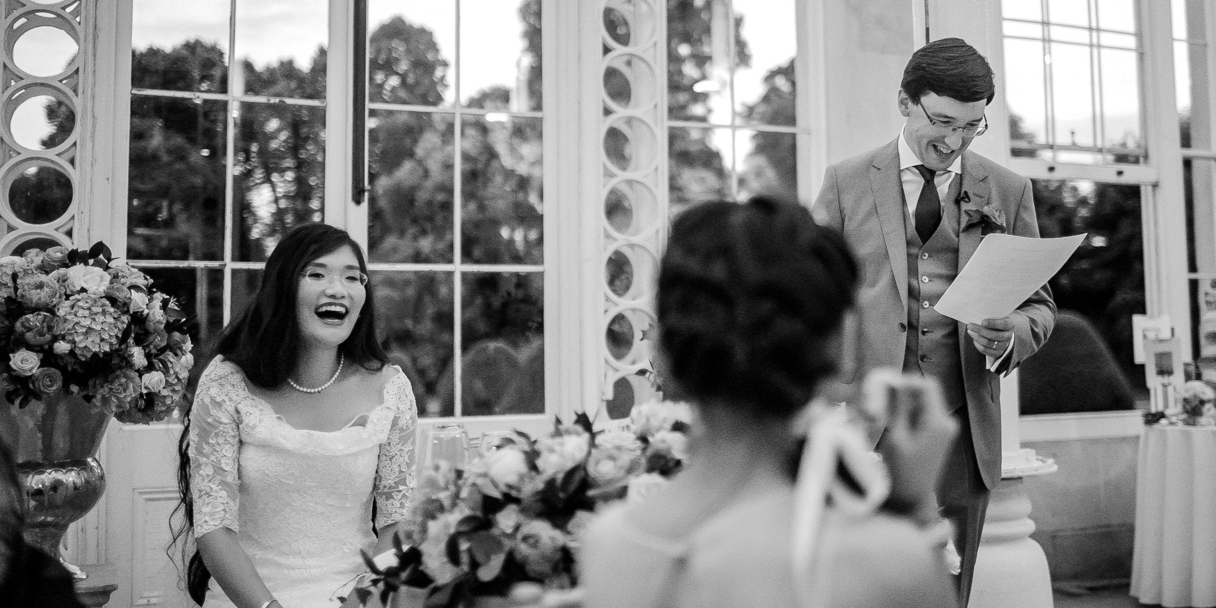 wedding_photographer_surrey_63.jpg