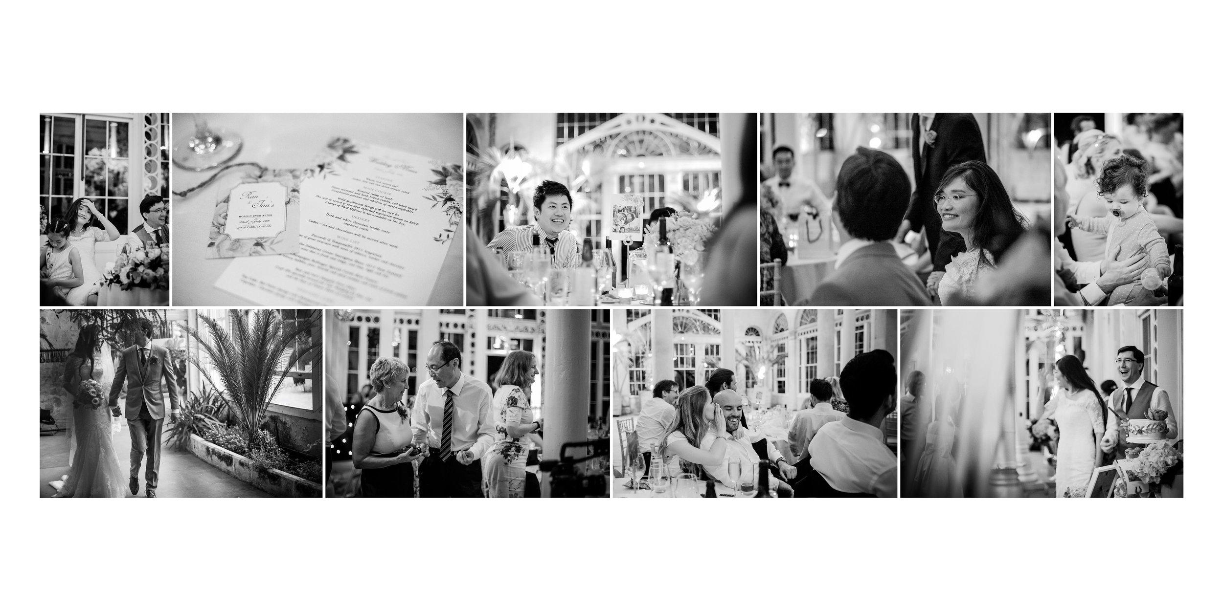 wedding_photographer_surrey_66.jpg