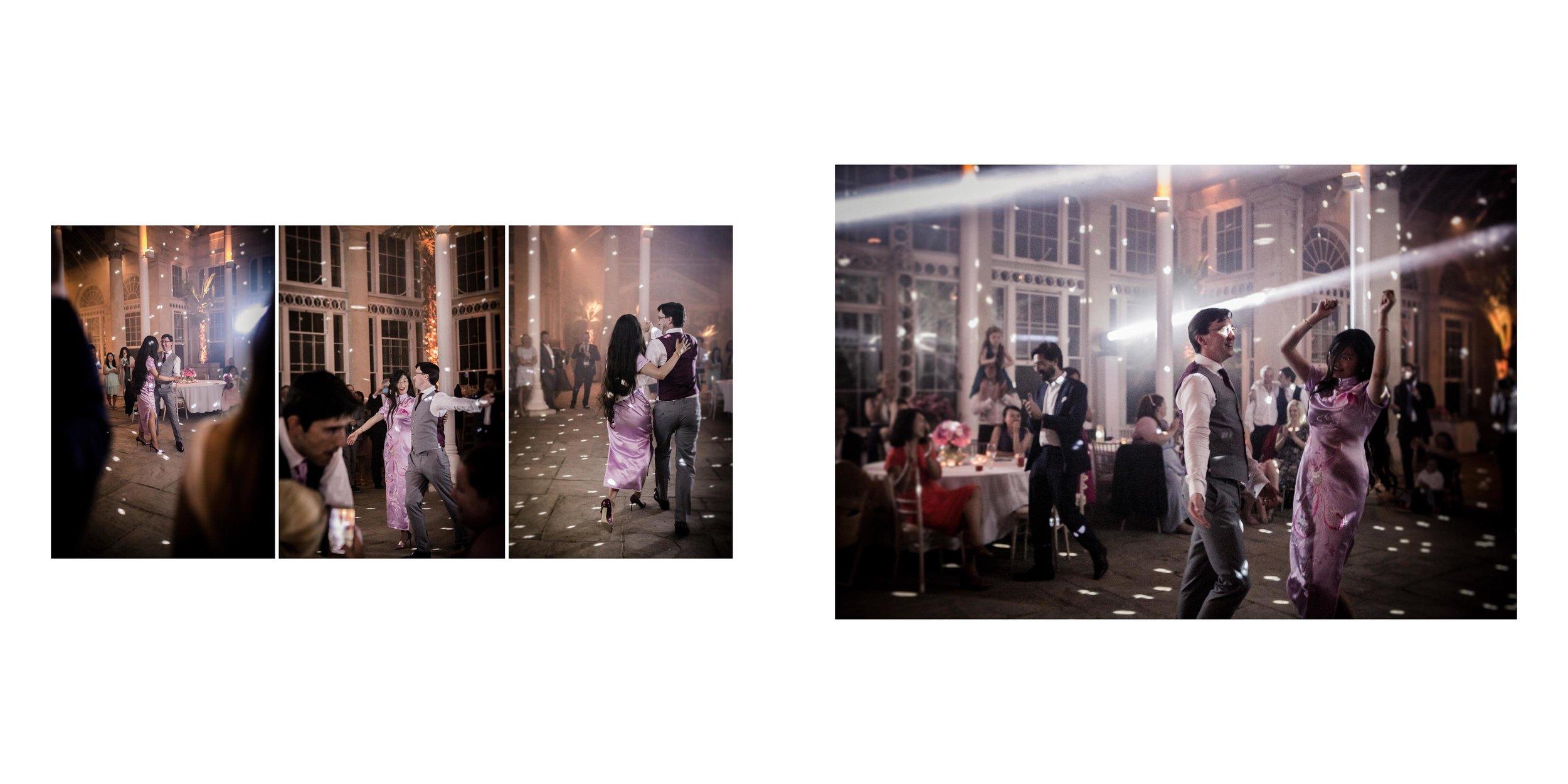 wedding_photographer_surrey_68.jpg