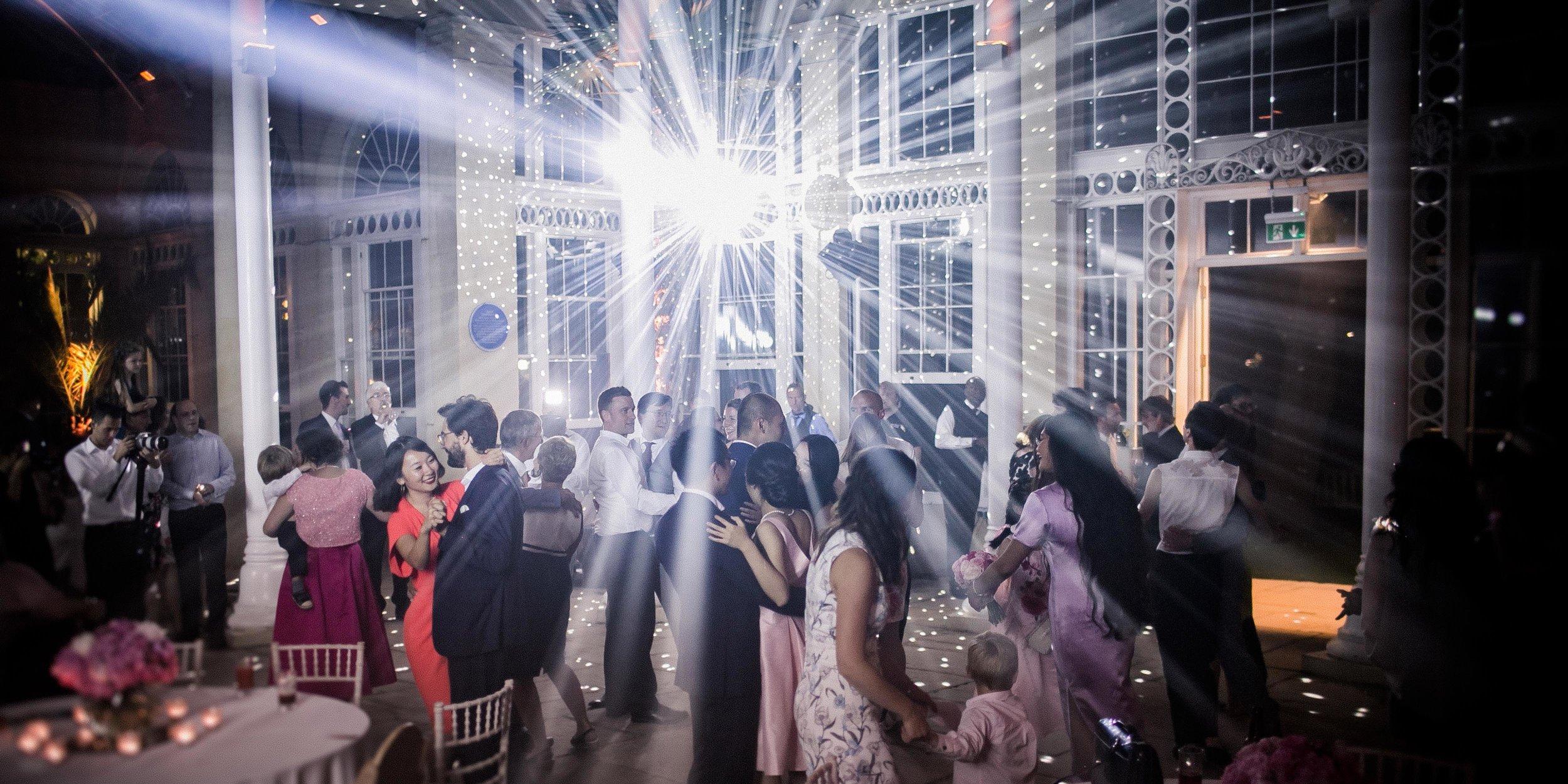 wedding_photographer_surrey_69.jpg