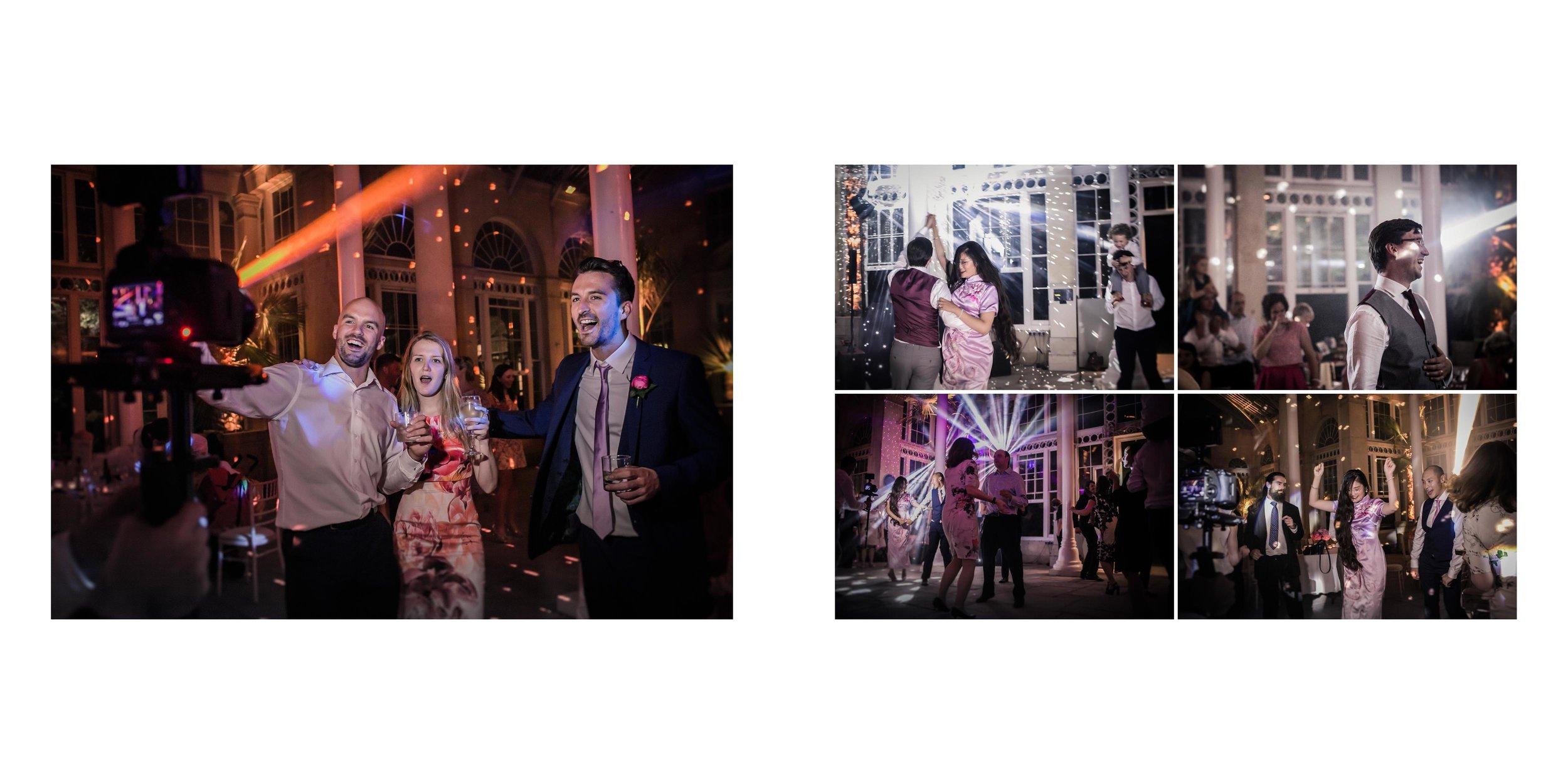 wedding_photographer_surrey_72.jpg