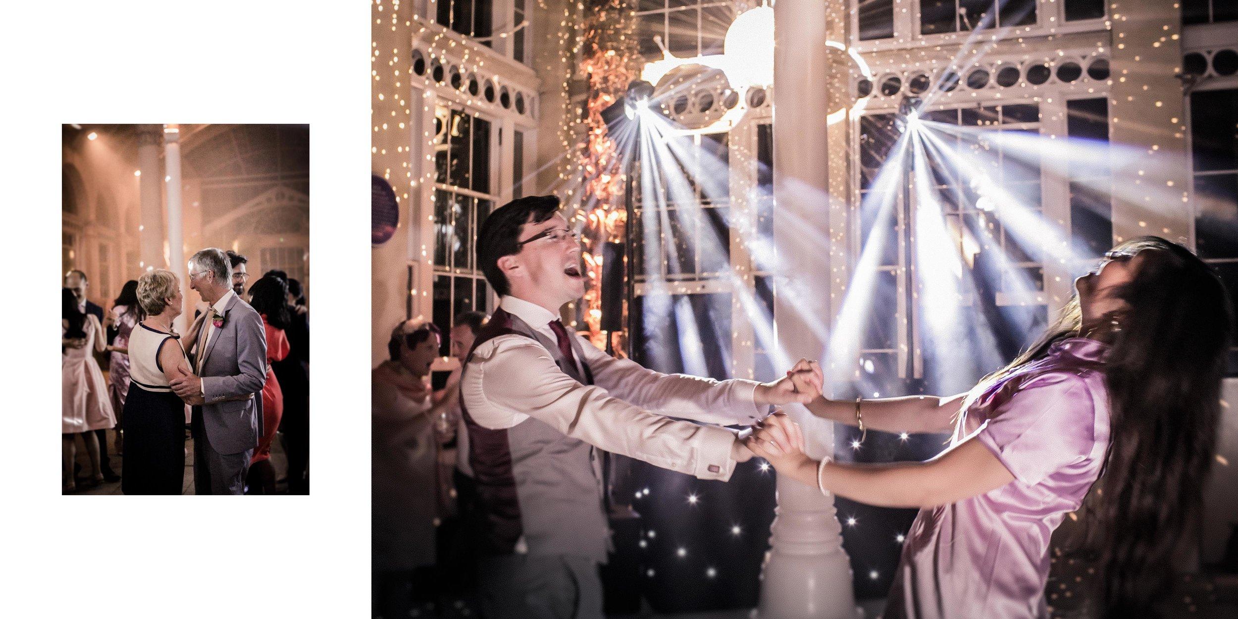 wedding_photographer_surrey_71.jpg