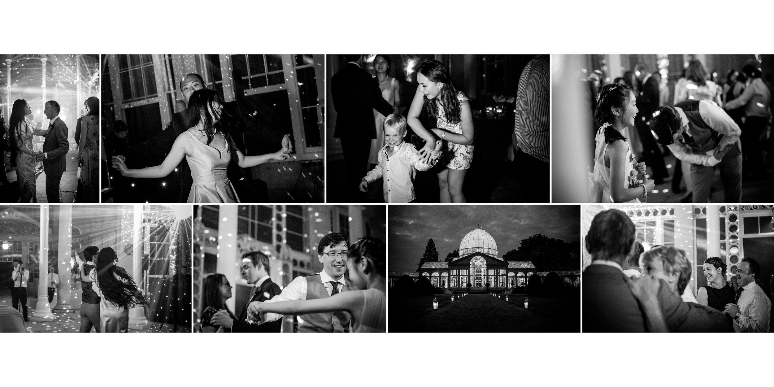 wedding_photographer_surrey_74.jpg