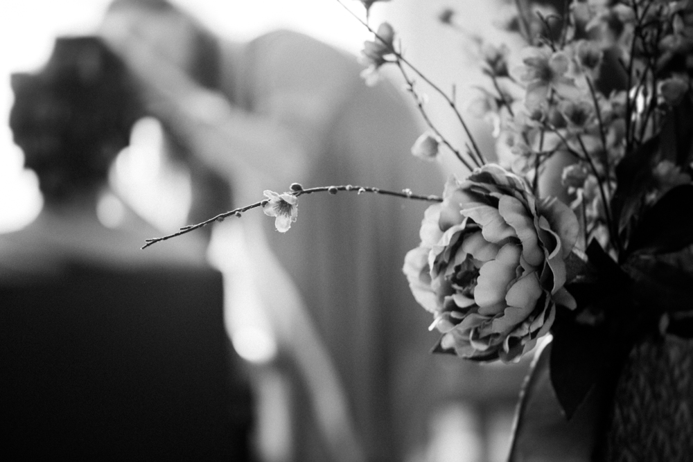 M&J_wedding_beaumont_estate_kristida_photography_ (26 of 618).jpg