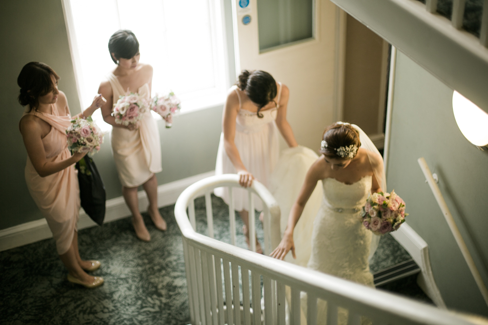 M&J_wedding_beaumont_estate_kristida_photography_ (134 of 618).jpg