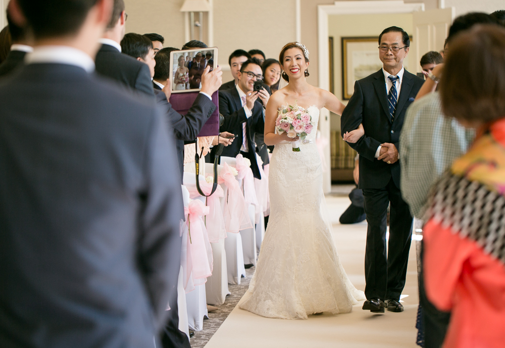 M&J_wedding_beaumont_estate_kristida_photography_ (174 of 618).jpg