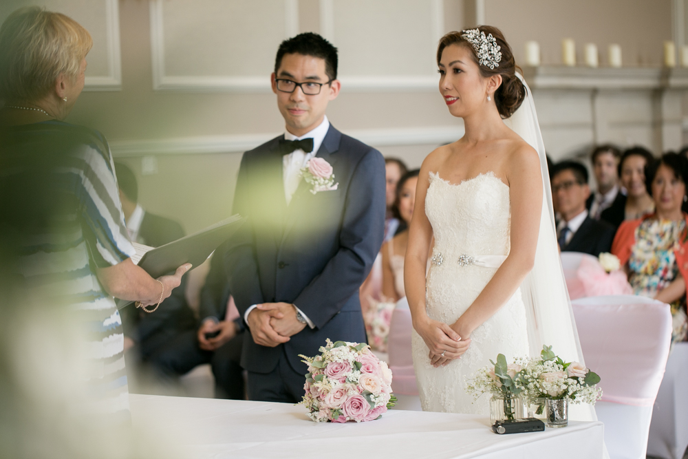 M&J_wedding_beaumont_estate_kristida_photography_ (179 of 618).jpg