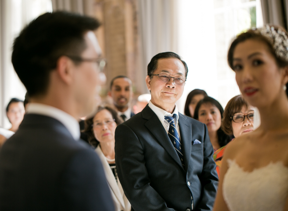M&J_wedding_beaumont_estate_kristida_photography_ (188 of 618).jpg