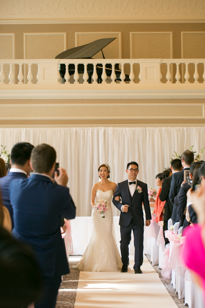 M&J_wedding_beaumont_estate_kristida_photography_ (222 of 618).jpg
