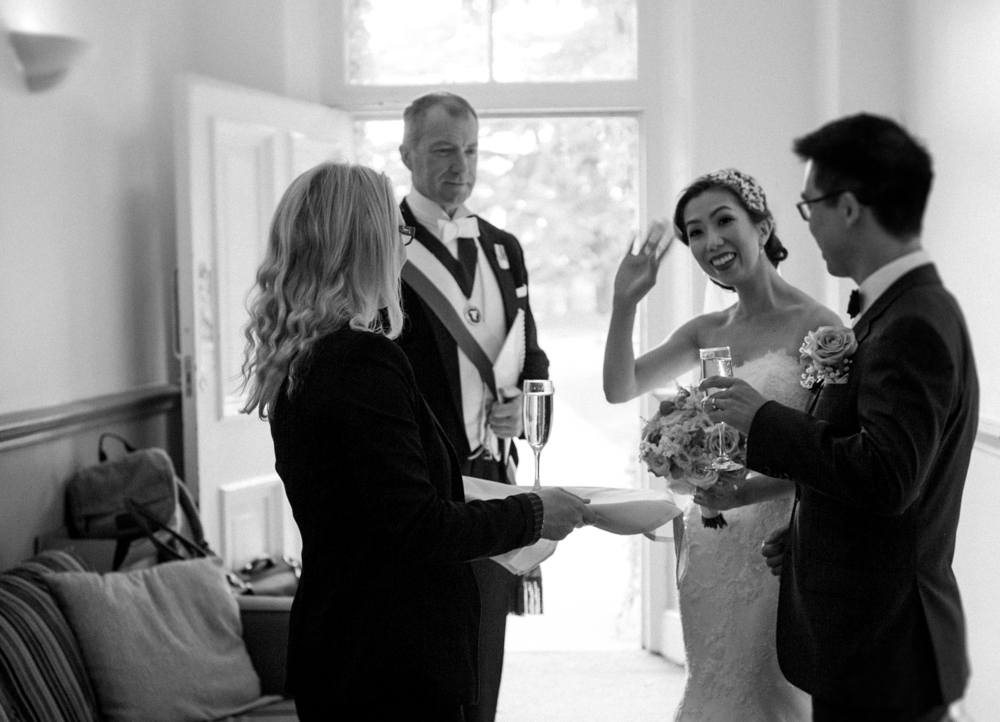 M&J_wedding_beaumont_estate_kristida_photography_ (227 of 618).jpg